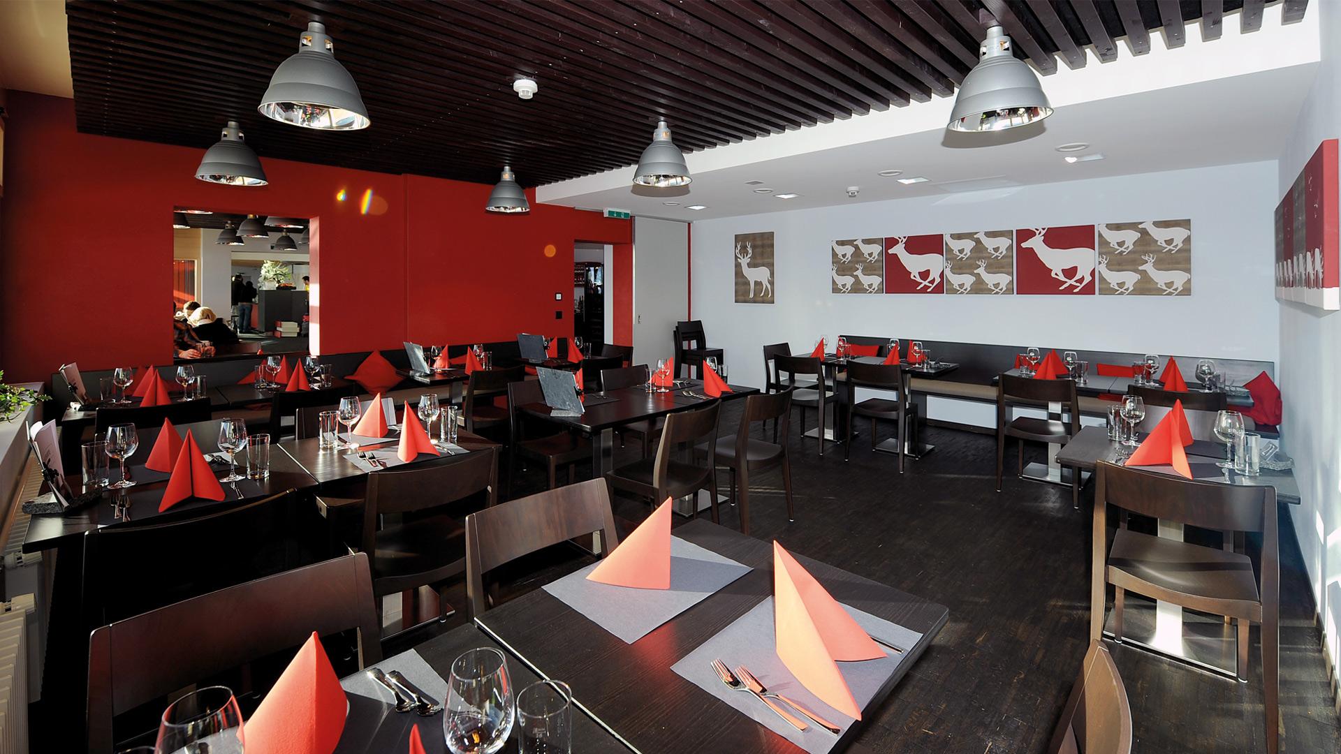 berghaus-niederhorn-restaurant