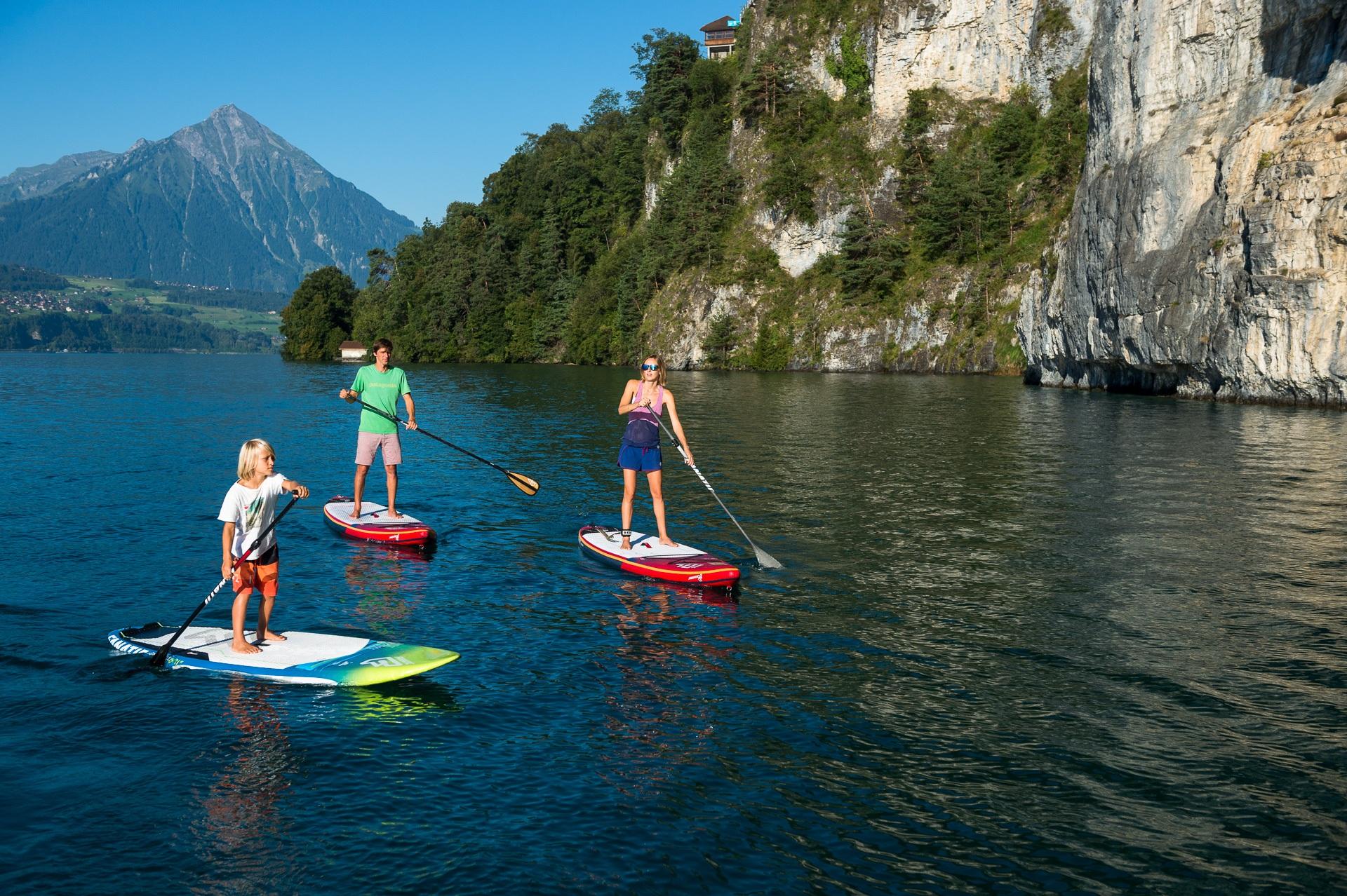 mountainsurf-stand-up-paddle-sommer-wasseraktivit-t-thunersee