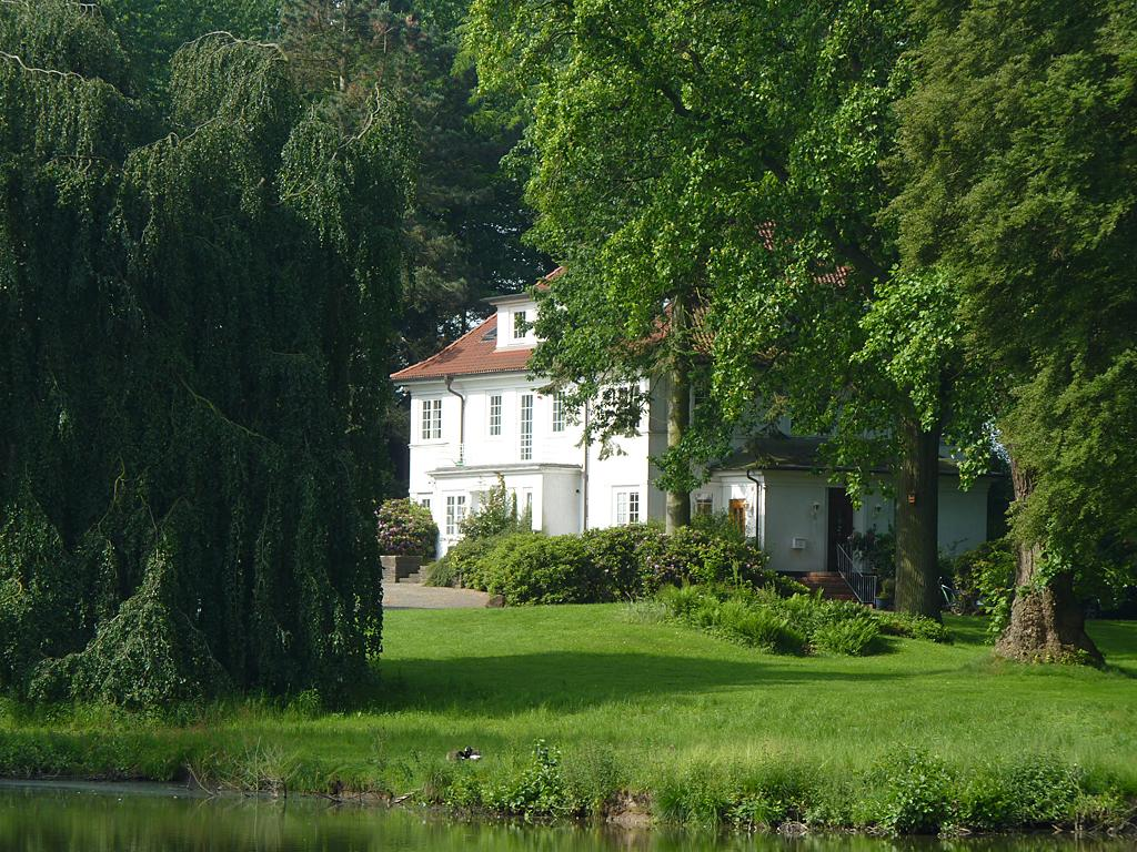 Sattelmeier Baringhof