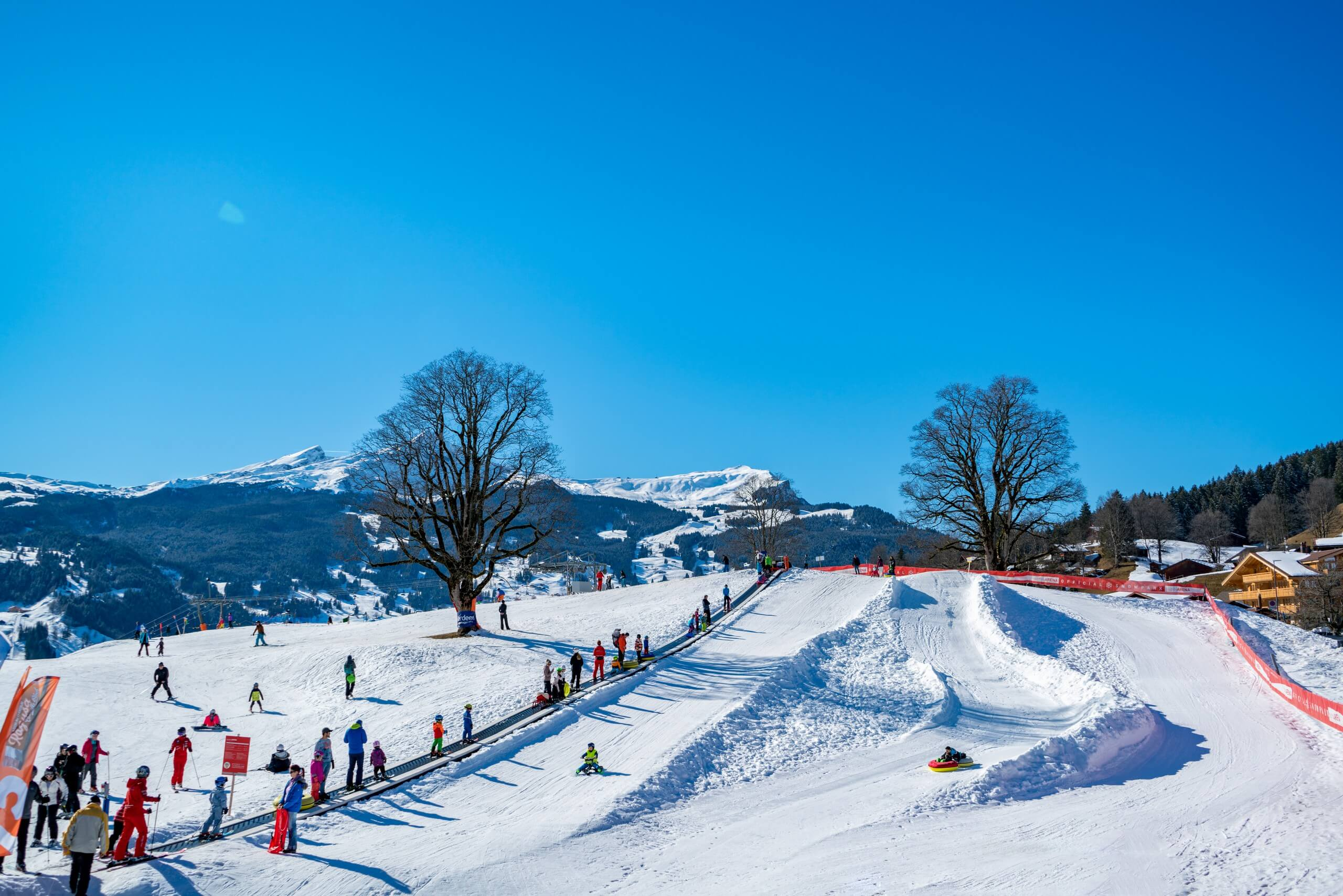 grindelwald-bodmi-winter-outdoor-interlaken-learning-to-ski-snowboard