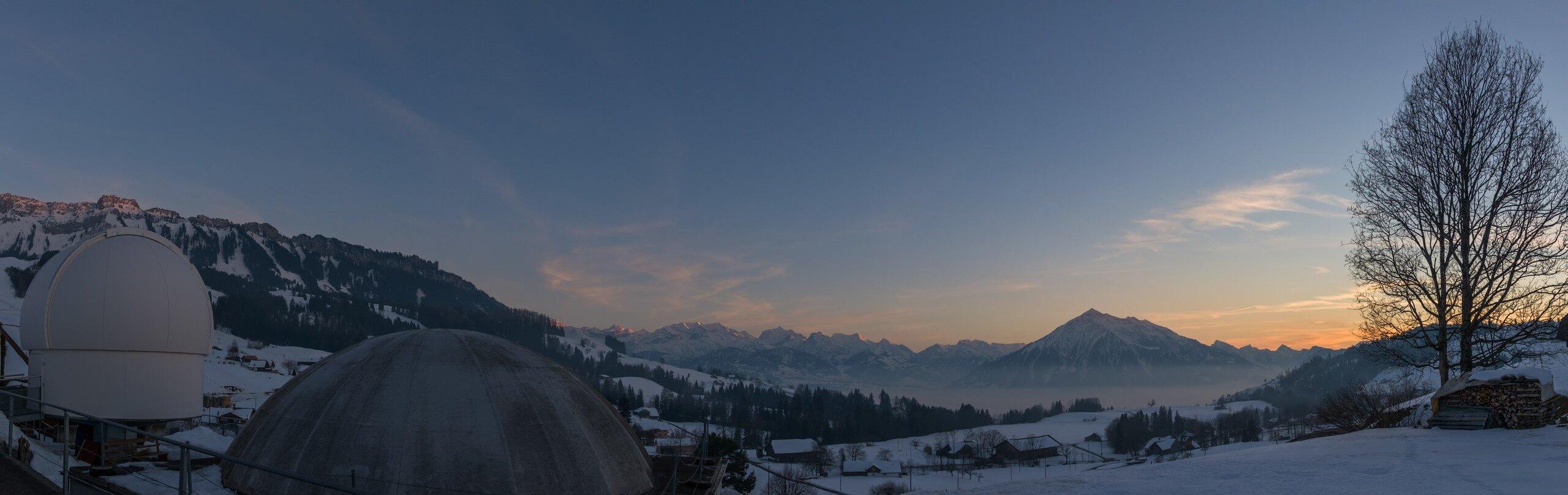 sigriswil-schwanden-sternwarte-sirius-winter-abend
