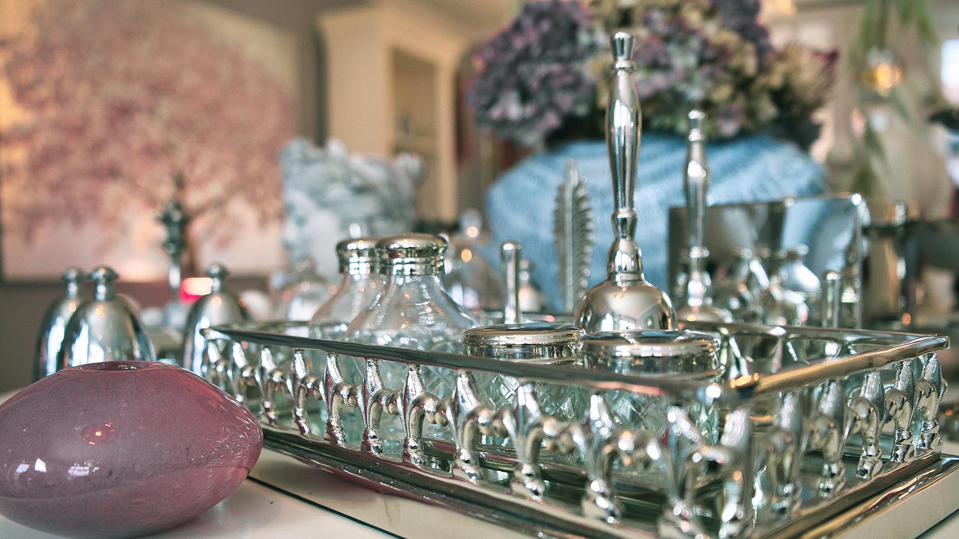 dekoration-detail