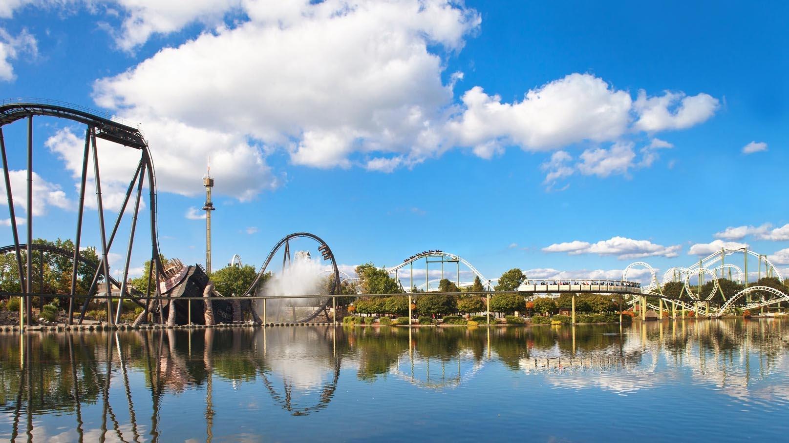 heide-park-resort-seeblick