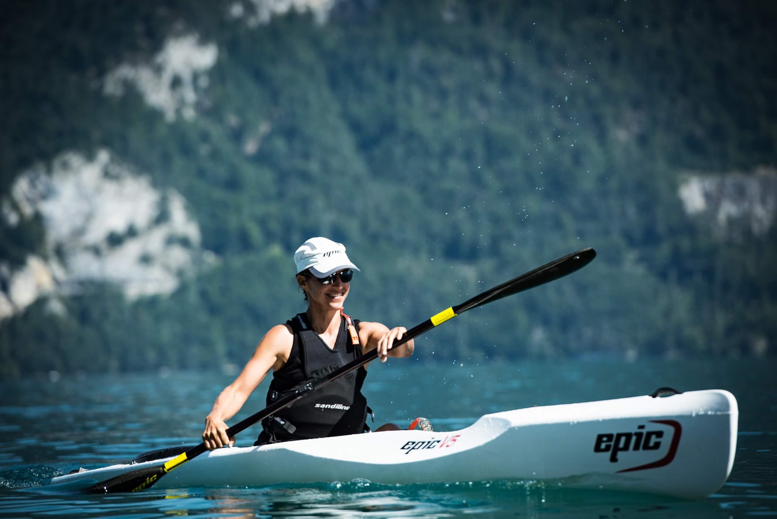 surfskipoint-thunersee-sommer-sport-wasser