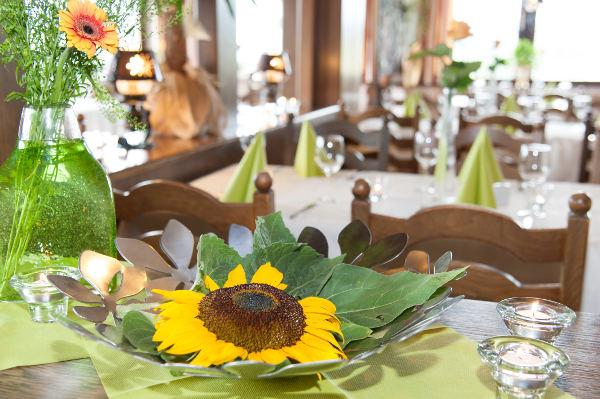 restaurant-2-_