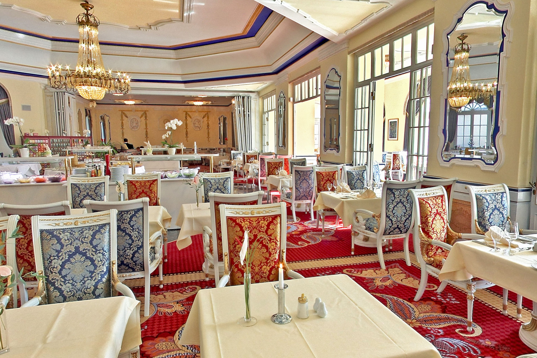 restaurantneu1