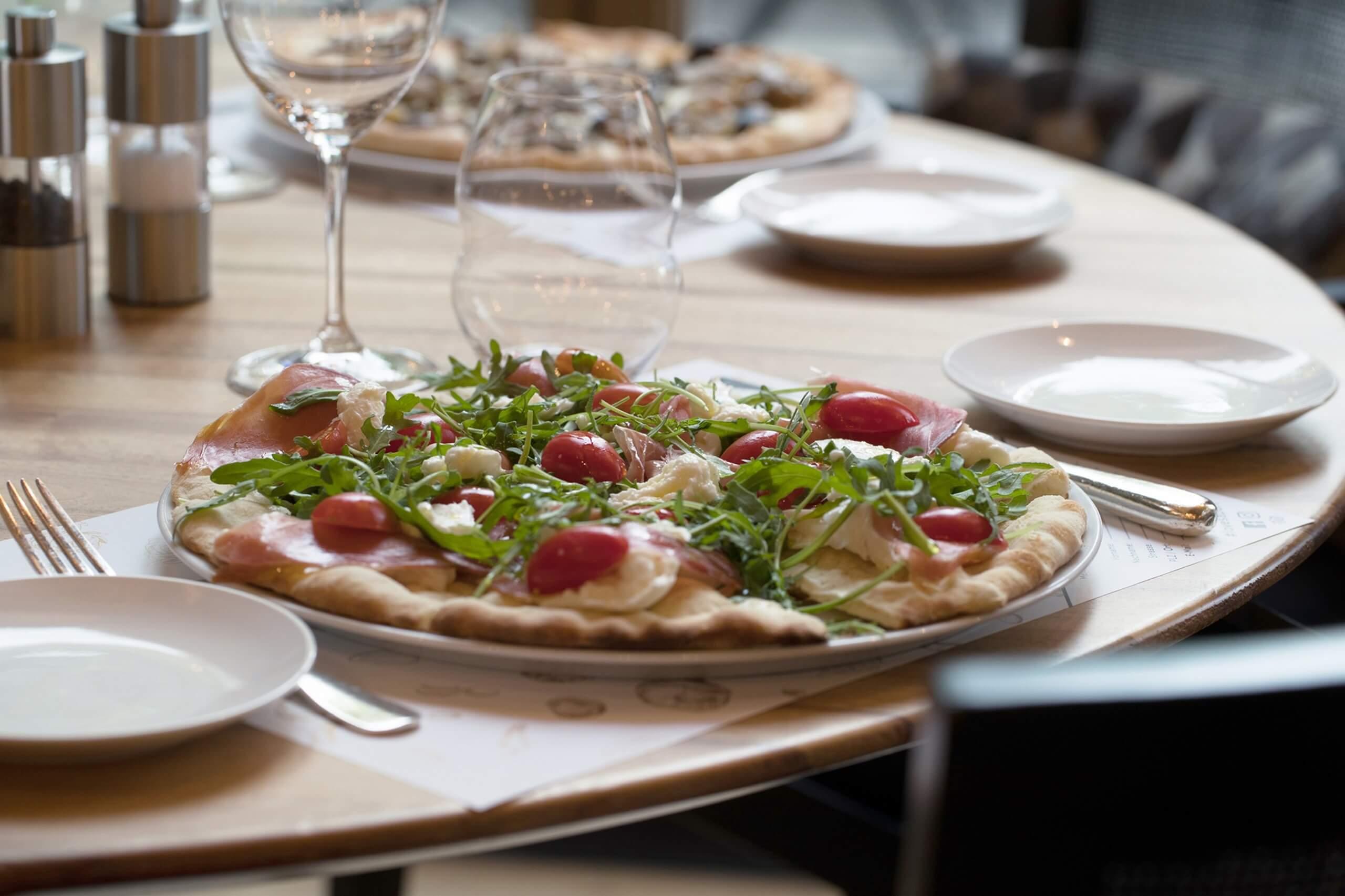 sapori-pizza