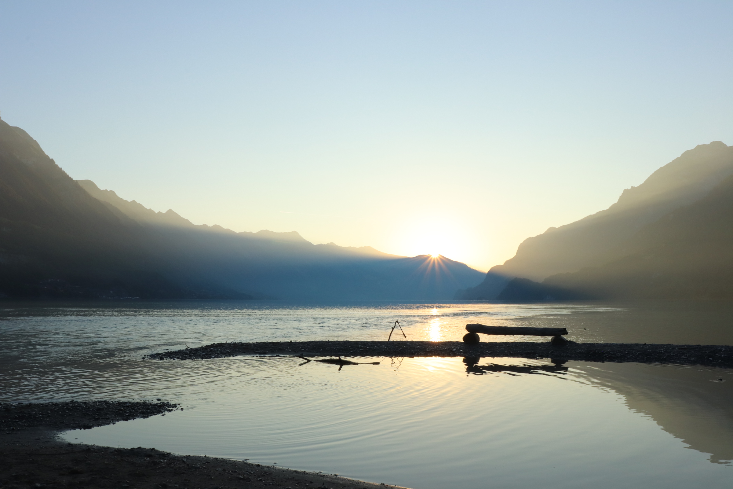 interlaken-photo-tour-sonnenaufgang-sommer