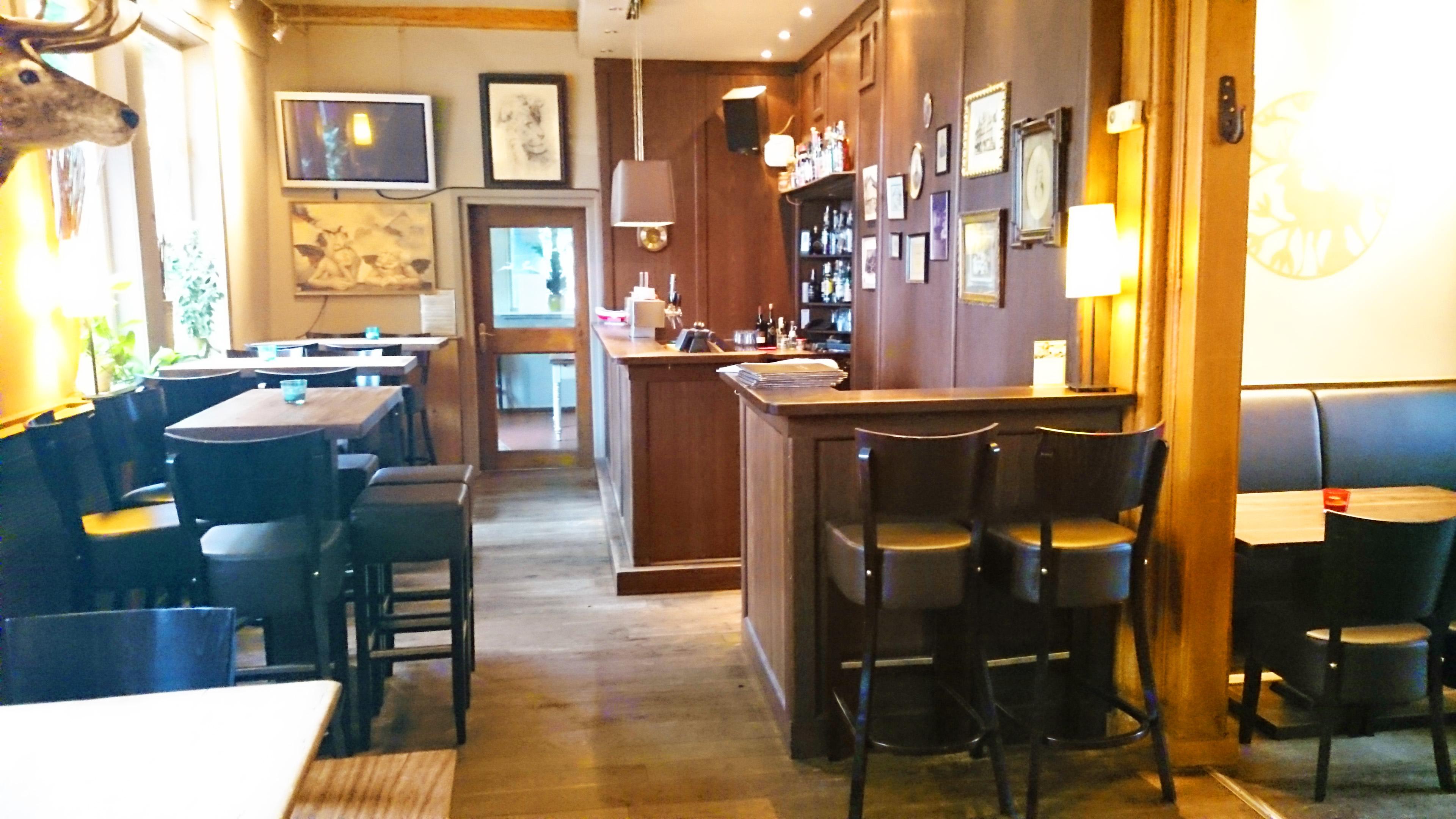 celle-restaurant-brauner-hirsch