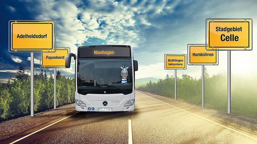 celle-cebus-busfahren-4