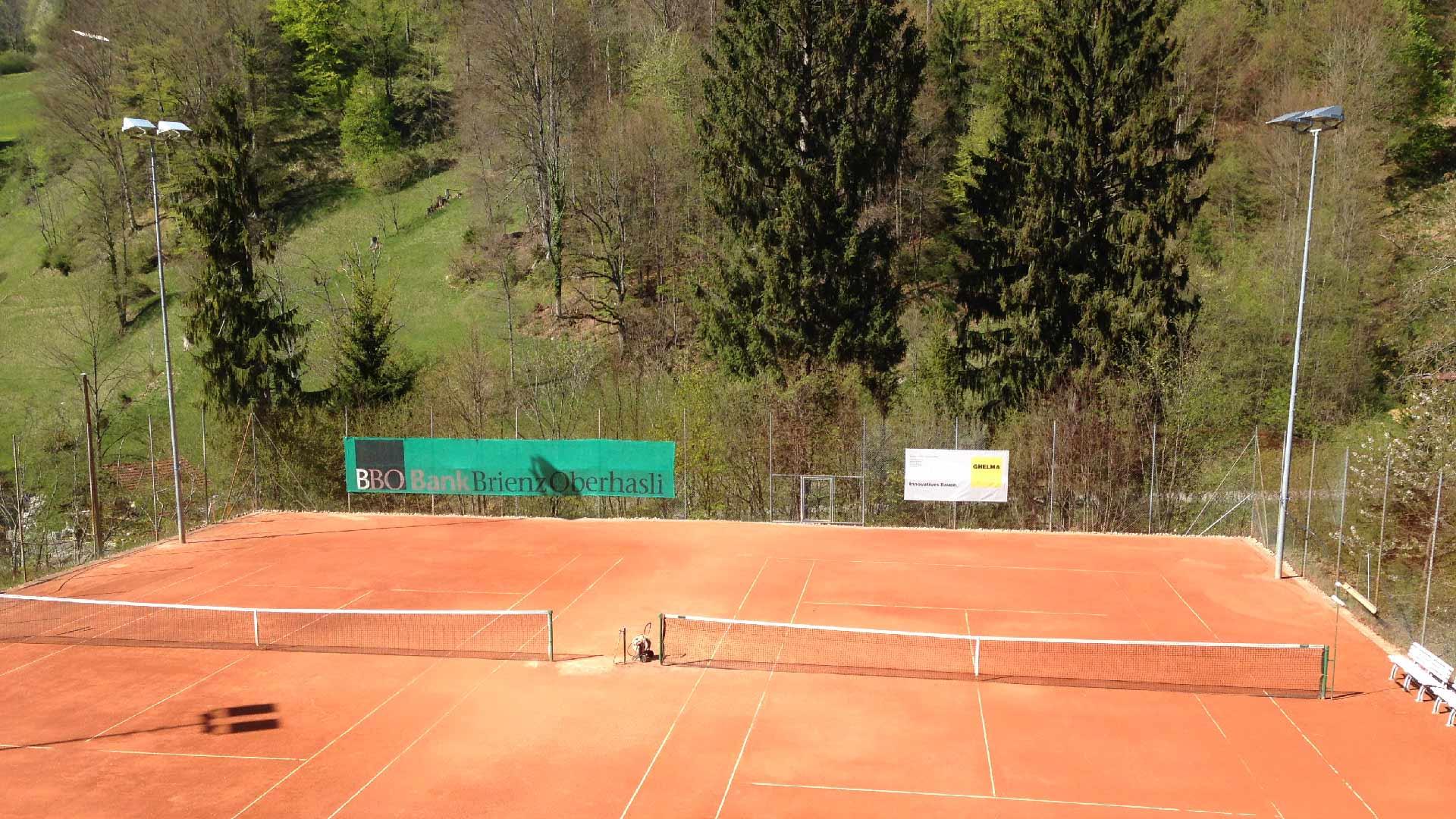 tennisplaetze-brienz-sommertal