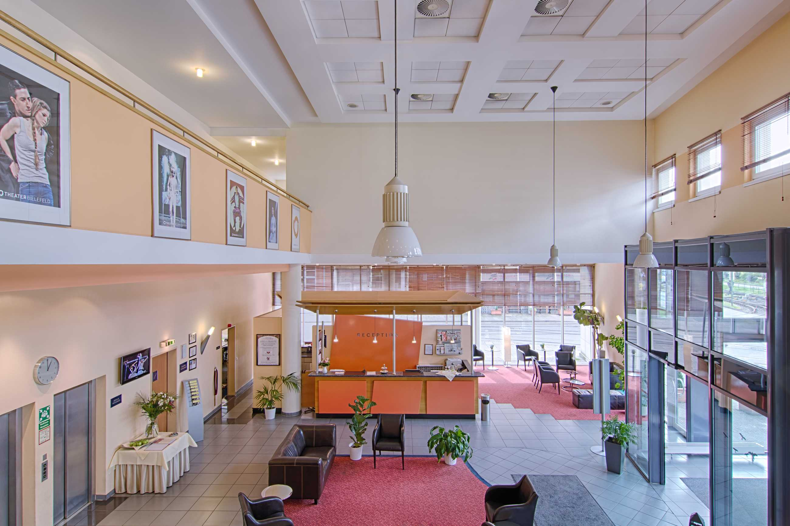 arcadia_hotel_bielefeld_lobby
