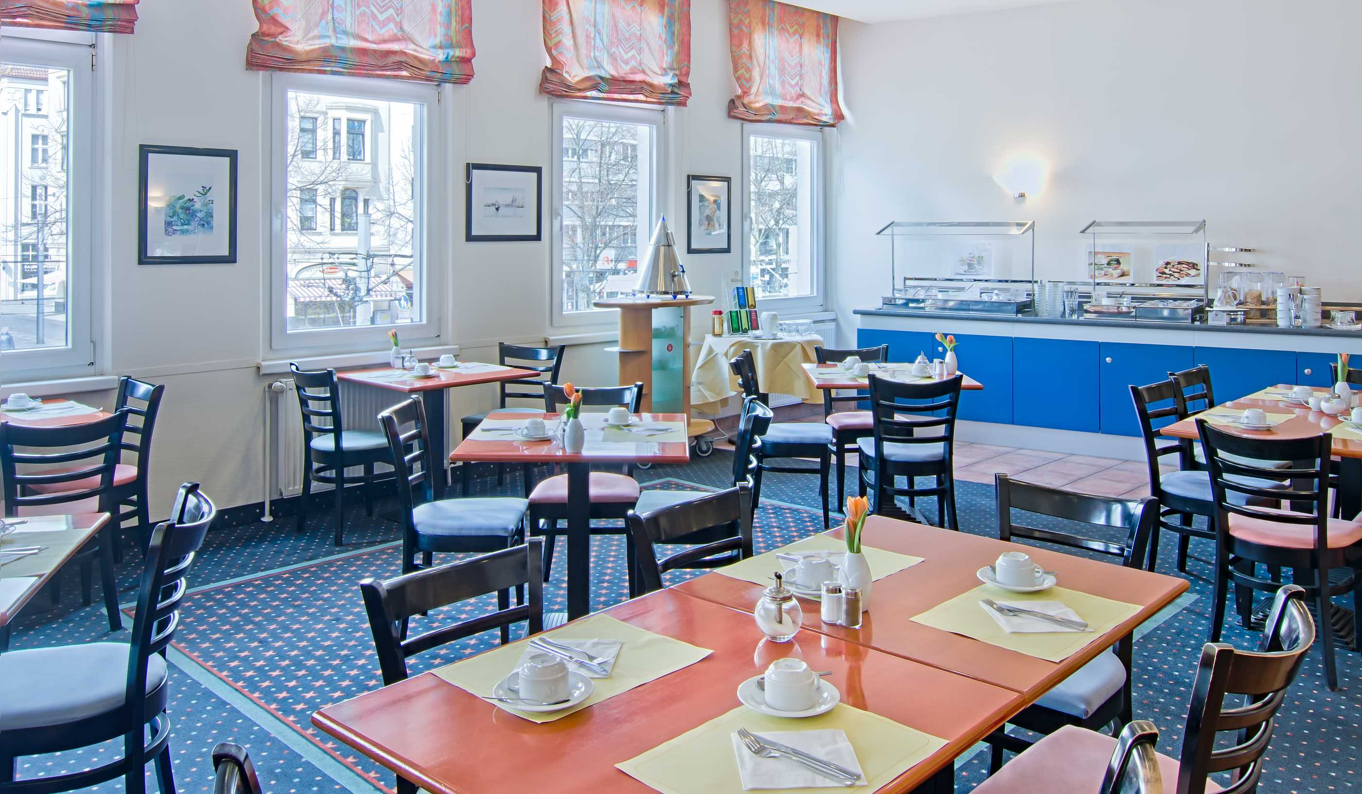 arcadia_hotel_bielefeld_restaurant2