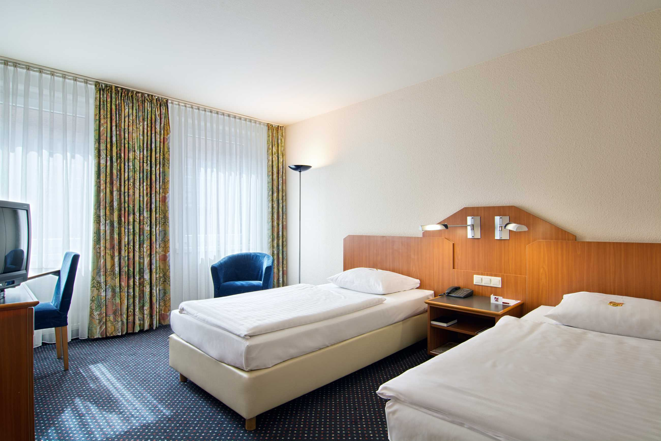 arcadia_hotel_bielefeld_zimmer