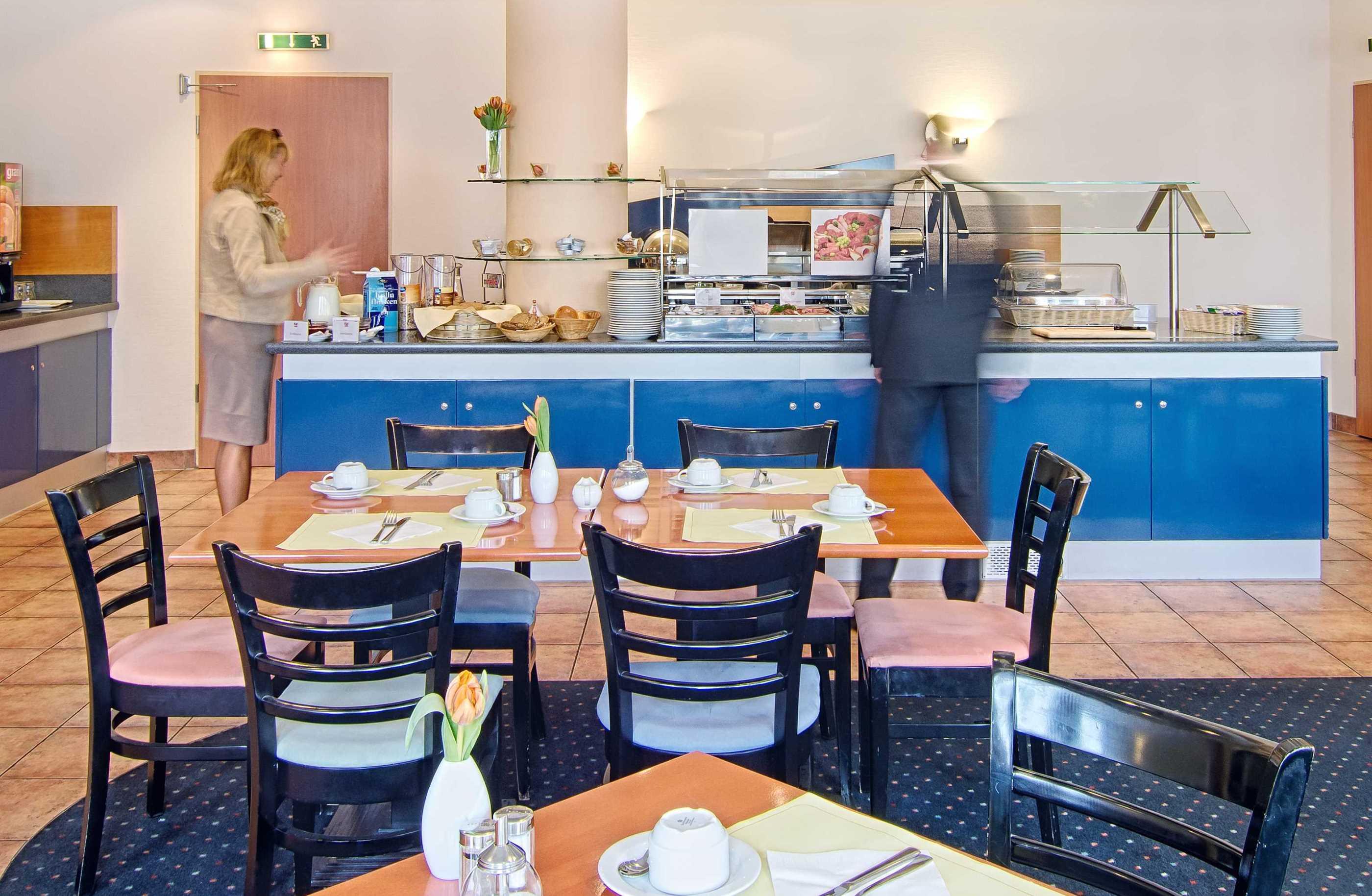 arcadia_hotel_bielefeld_restaurant