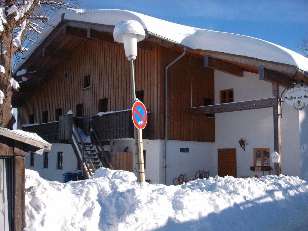 wolfssteinerhu-tte-winterbild