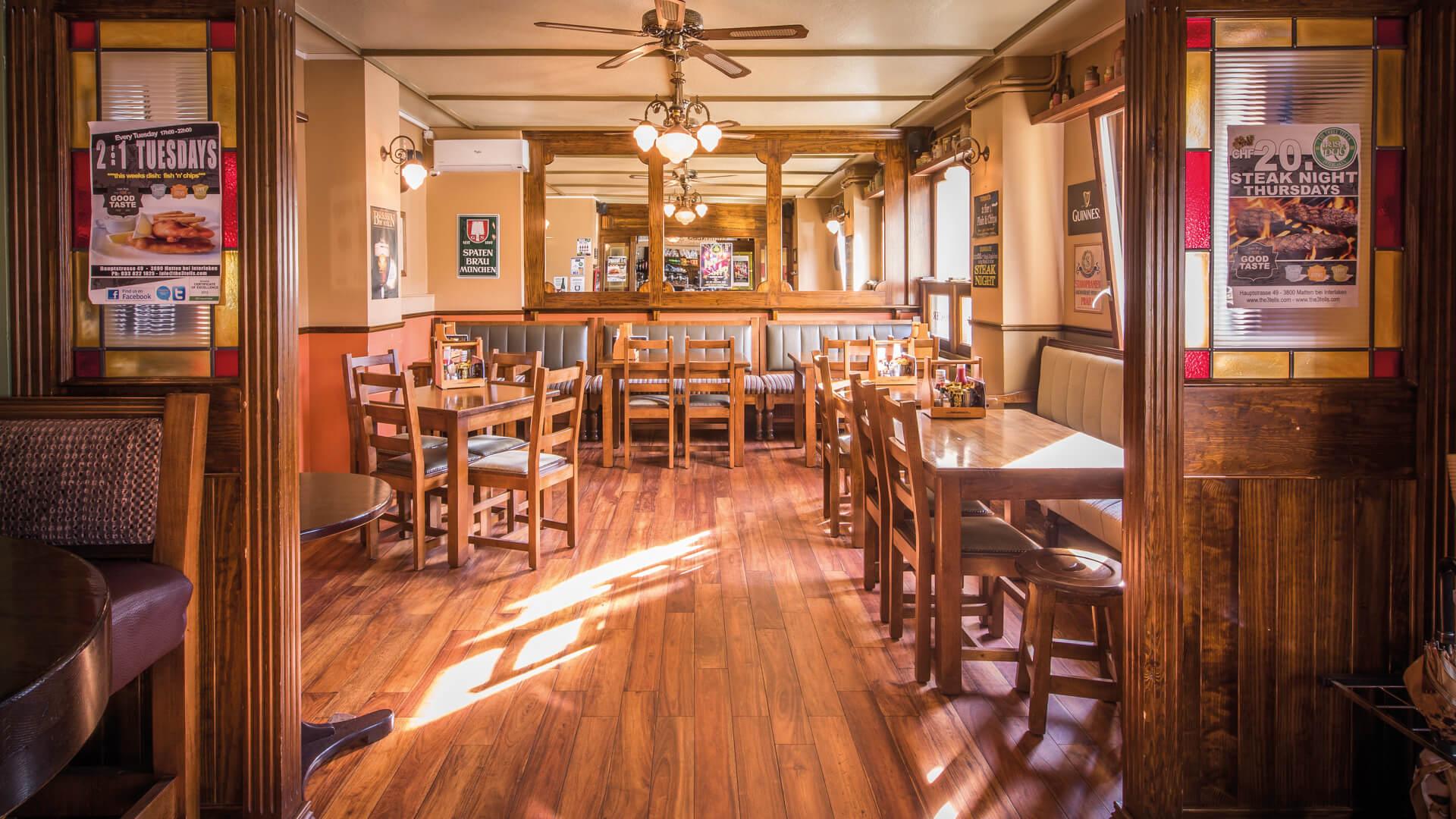 the-three-tells-restaurant-2