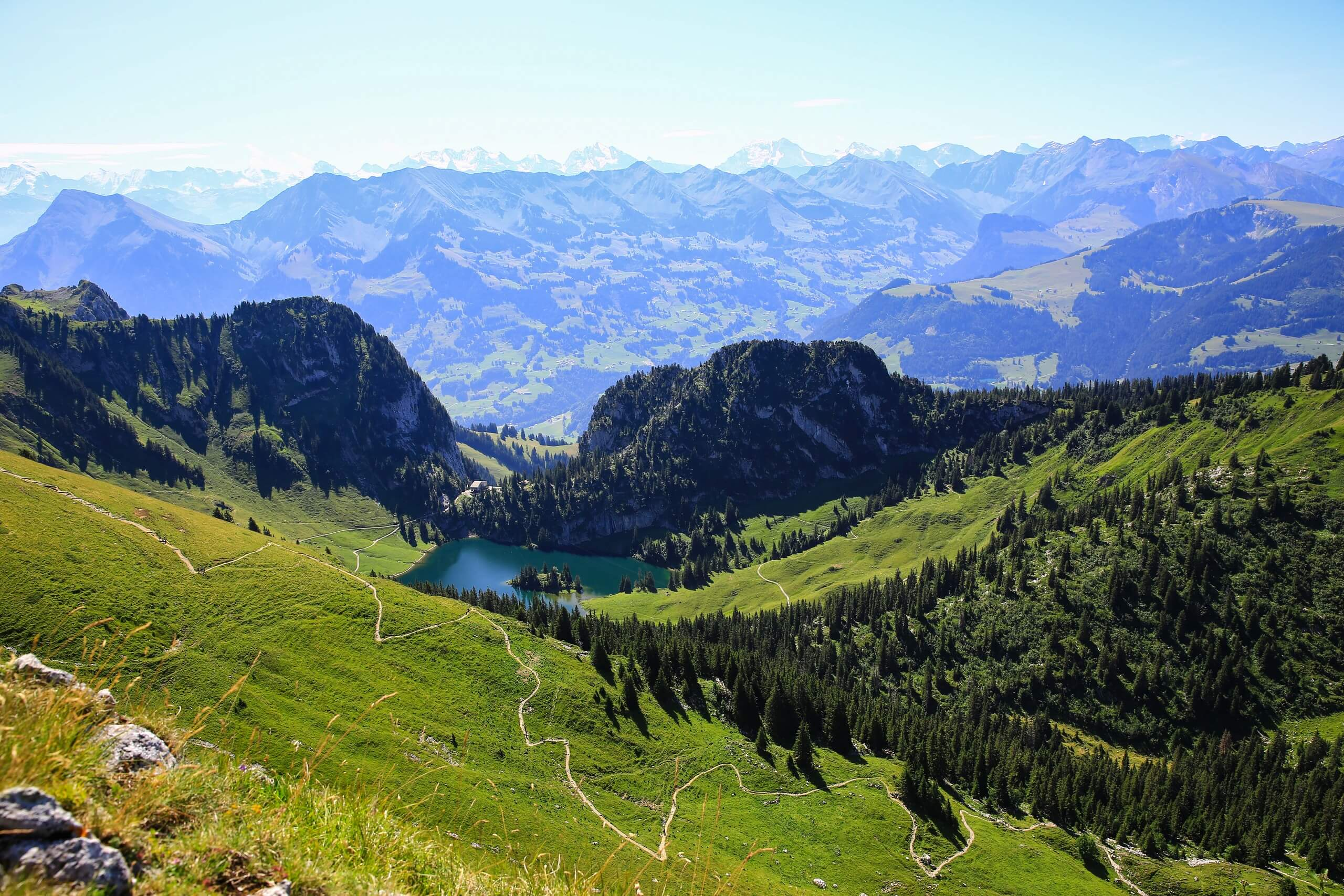 stockhorn-hinterstockensee-herbst