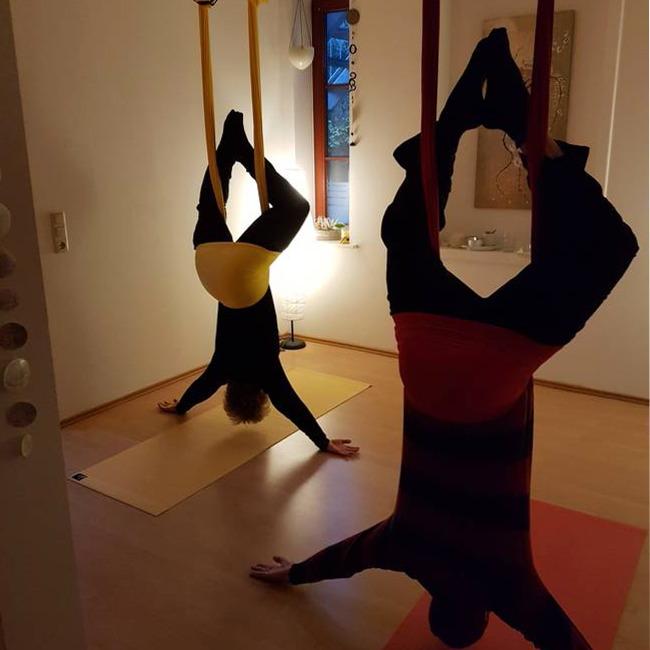 lafrentz_yoga