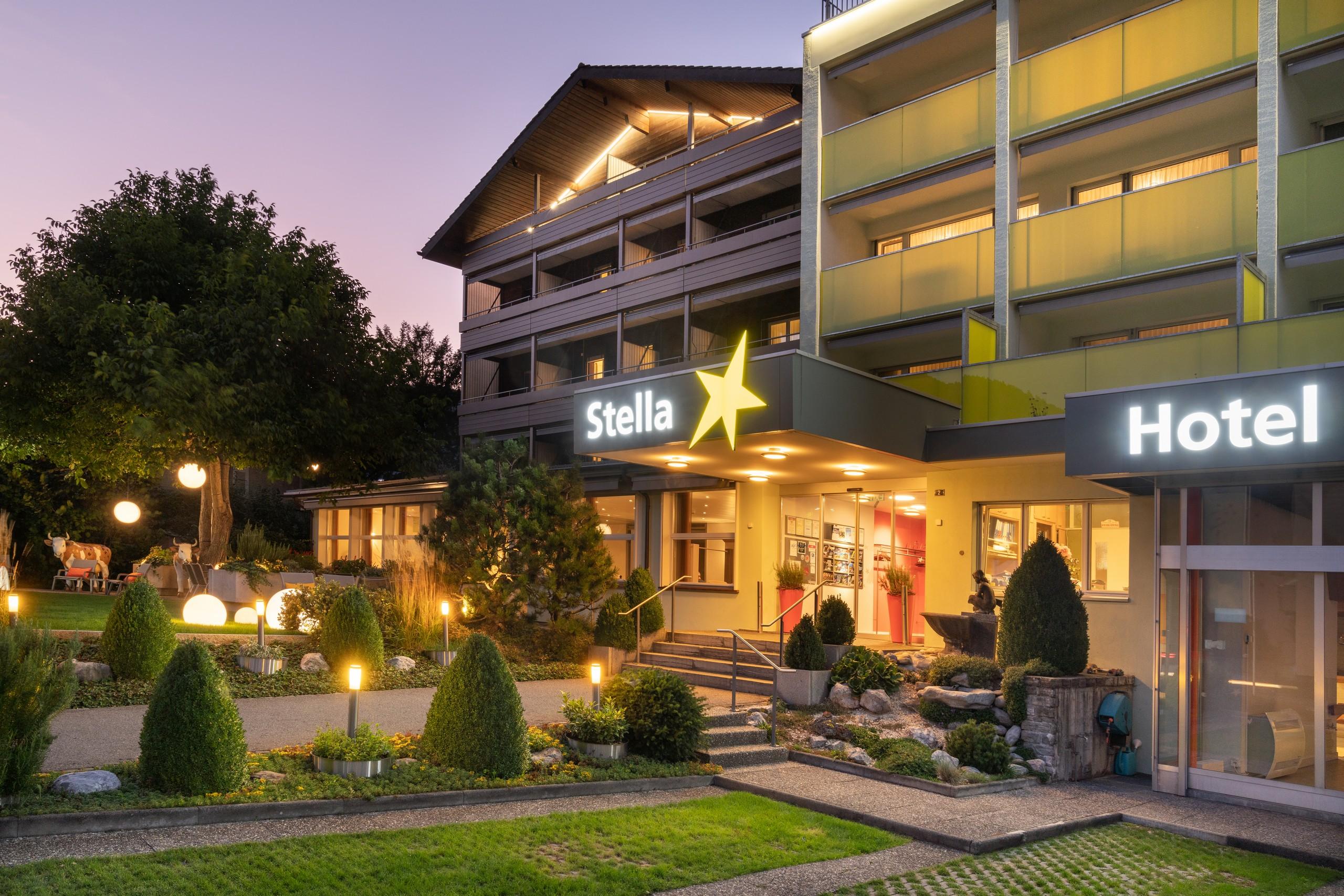 stella-hotel-aussenansicht
