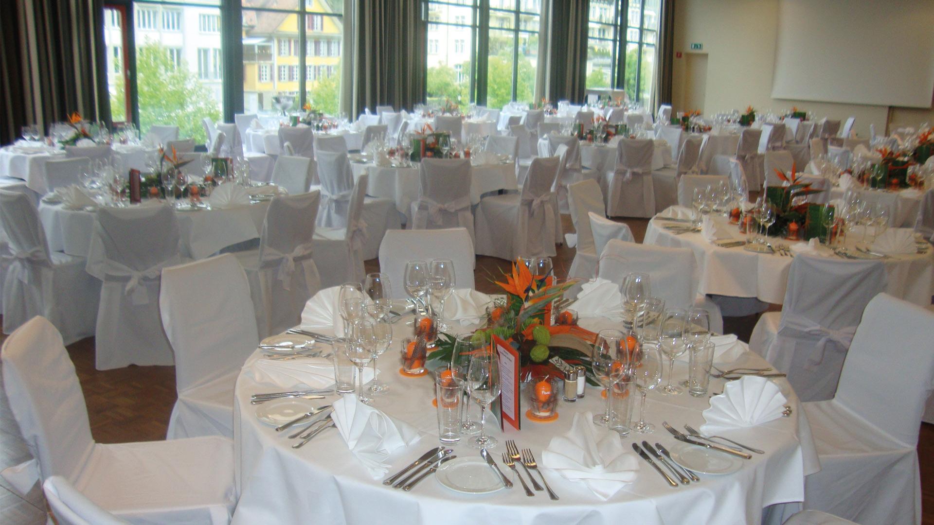 hotel-freienhof-thun-restaurant-hochzeit