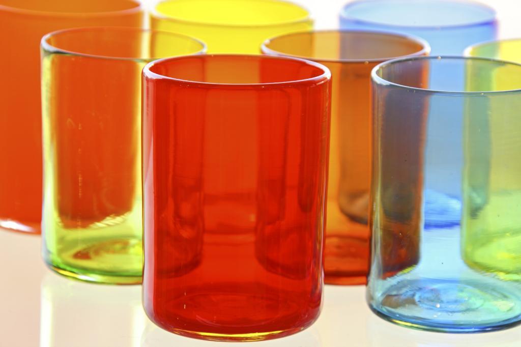 Gernheimer Glas