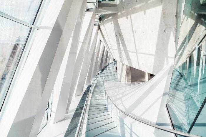 D591735-Mercedes-Benz-Museum-Architektur-Collectionstreppen.jpg
