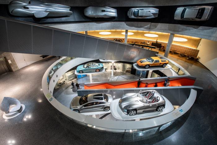 D584416-Mercedes-Benz-Museum-Faszination-Technik.jpg
