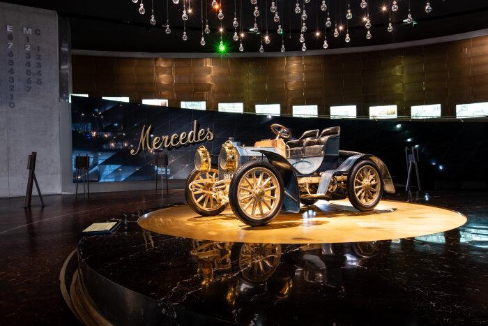 D664703-Mercedes-Simplex-40-PS.jpg