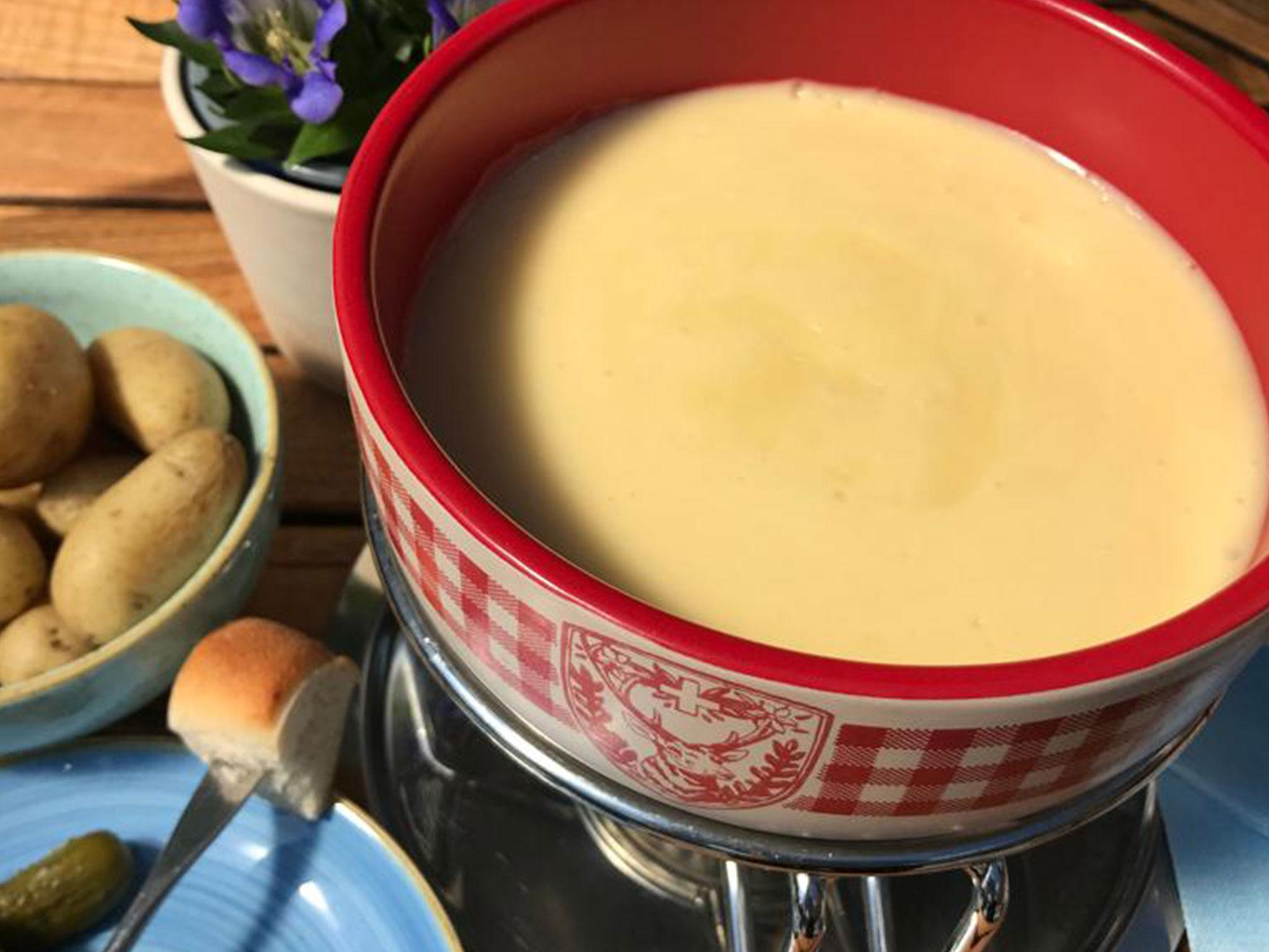 aarmuehle-hapimag-fondue.jpg