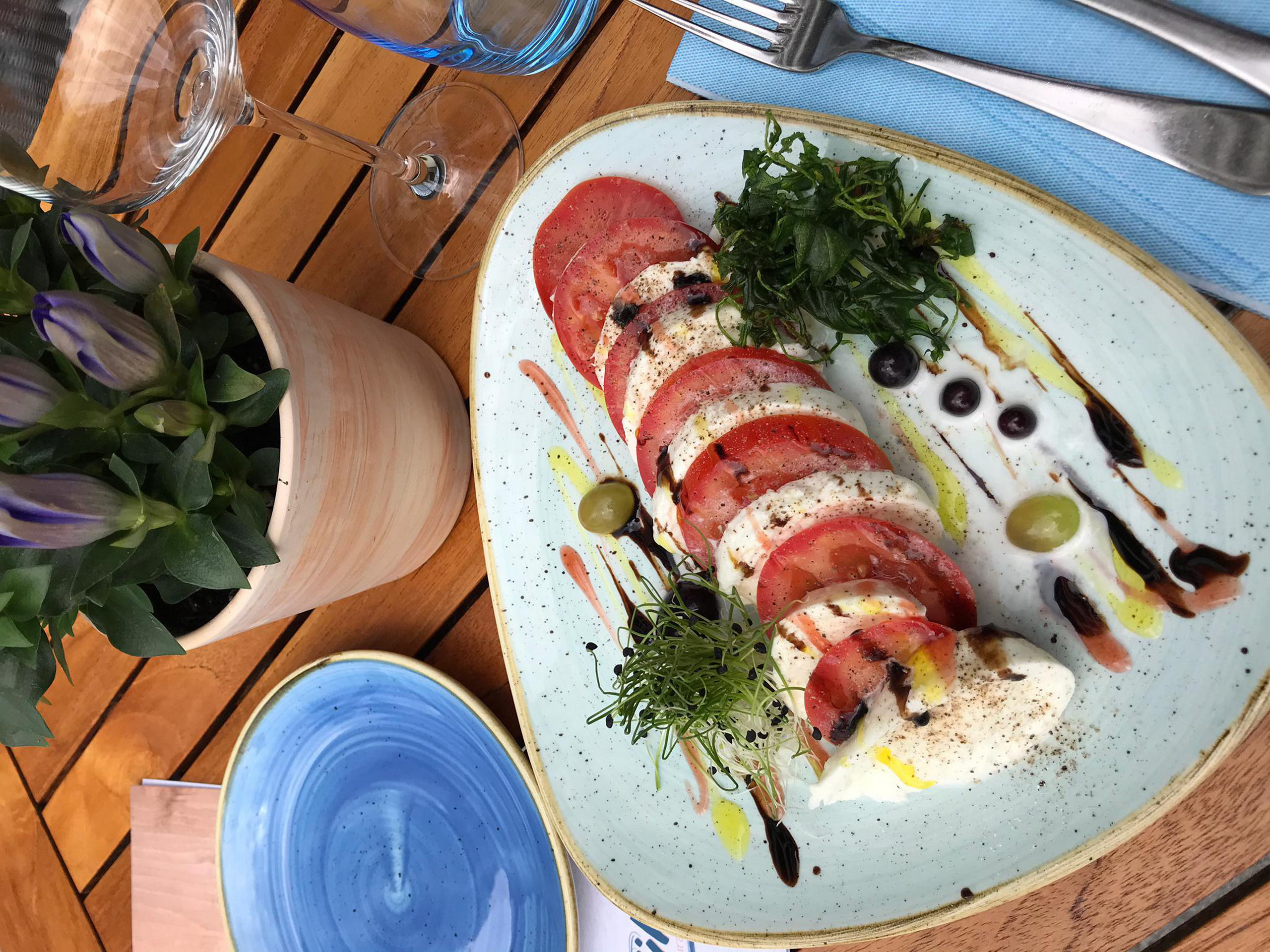 aarmuehle-hapimag-tomaten-mozaralla.jpg
