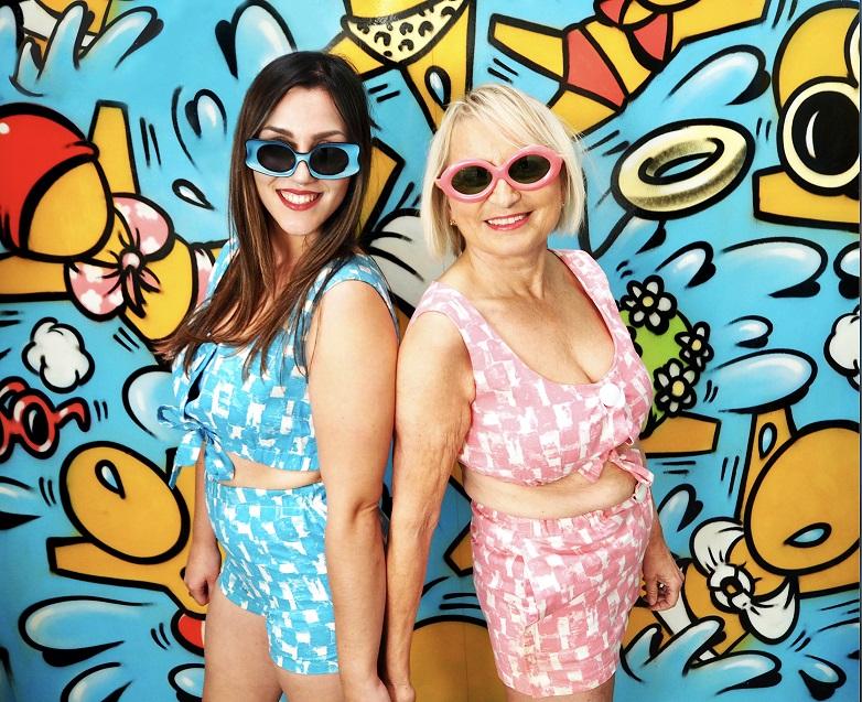 Bikini PopUp Museum_web© BikiniARTmuseum.jpg