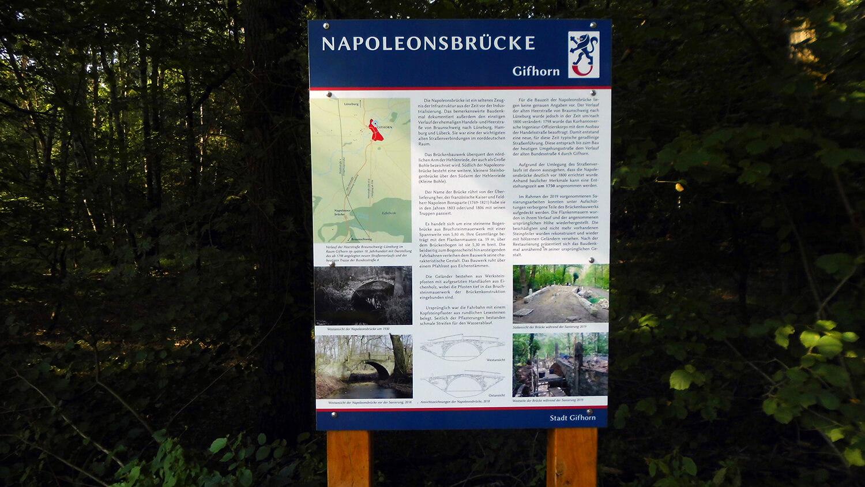 Hinweistafel Napoleonbrücke.jpg