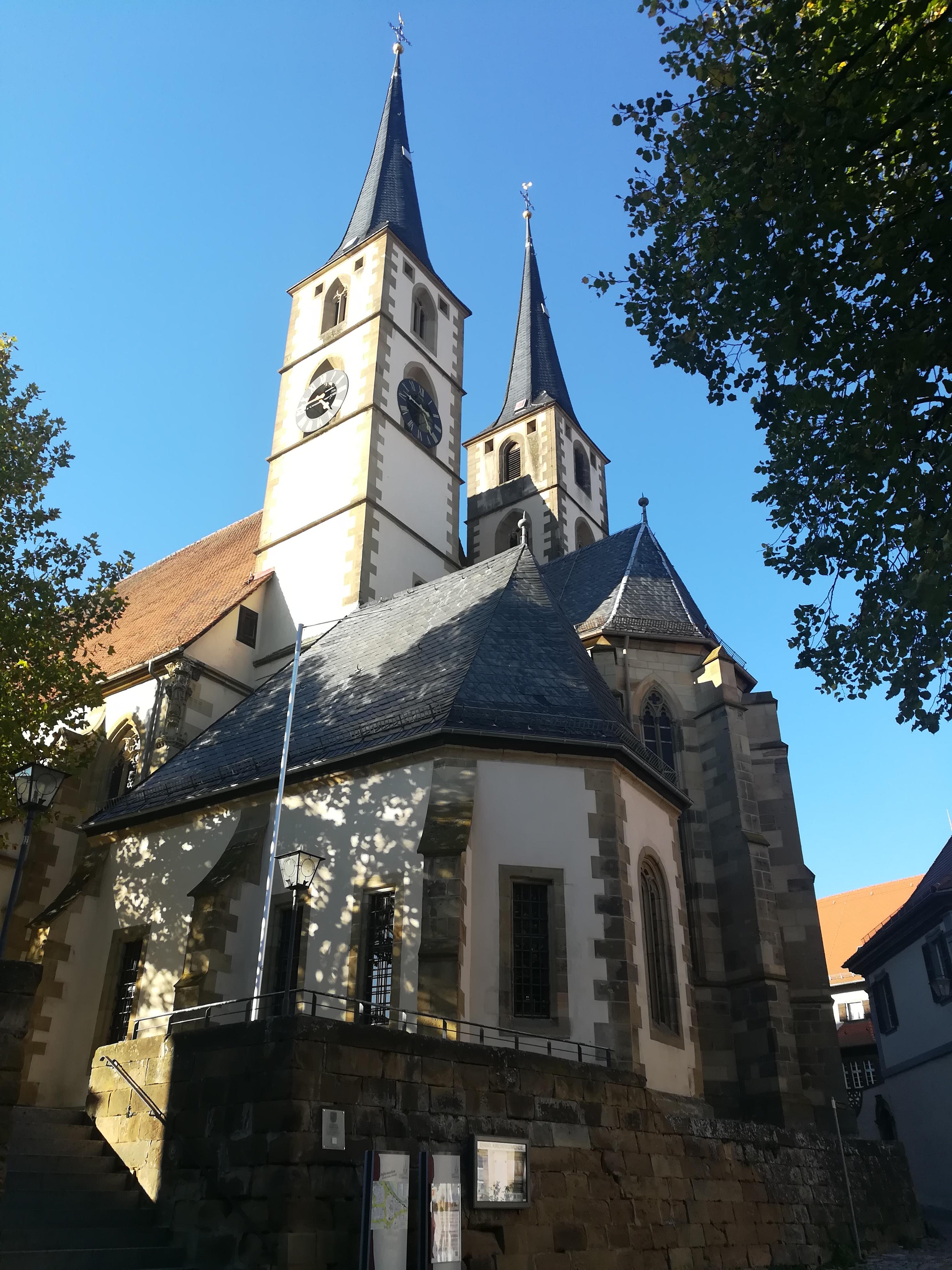 Evang. Stadtkirche_1 ns 19.jpg