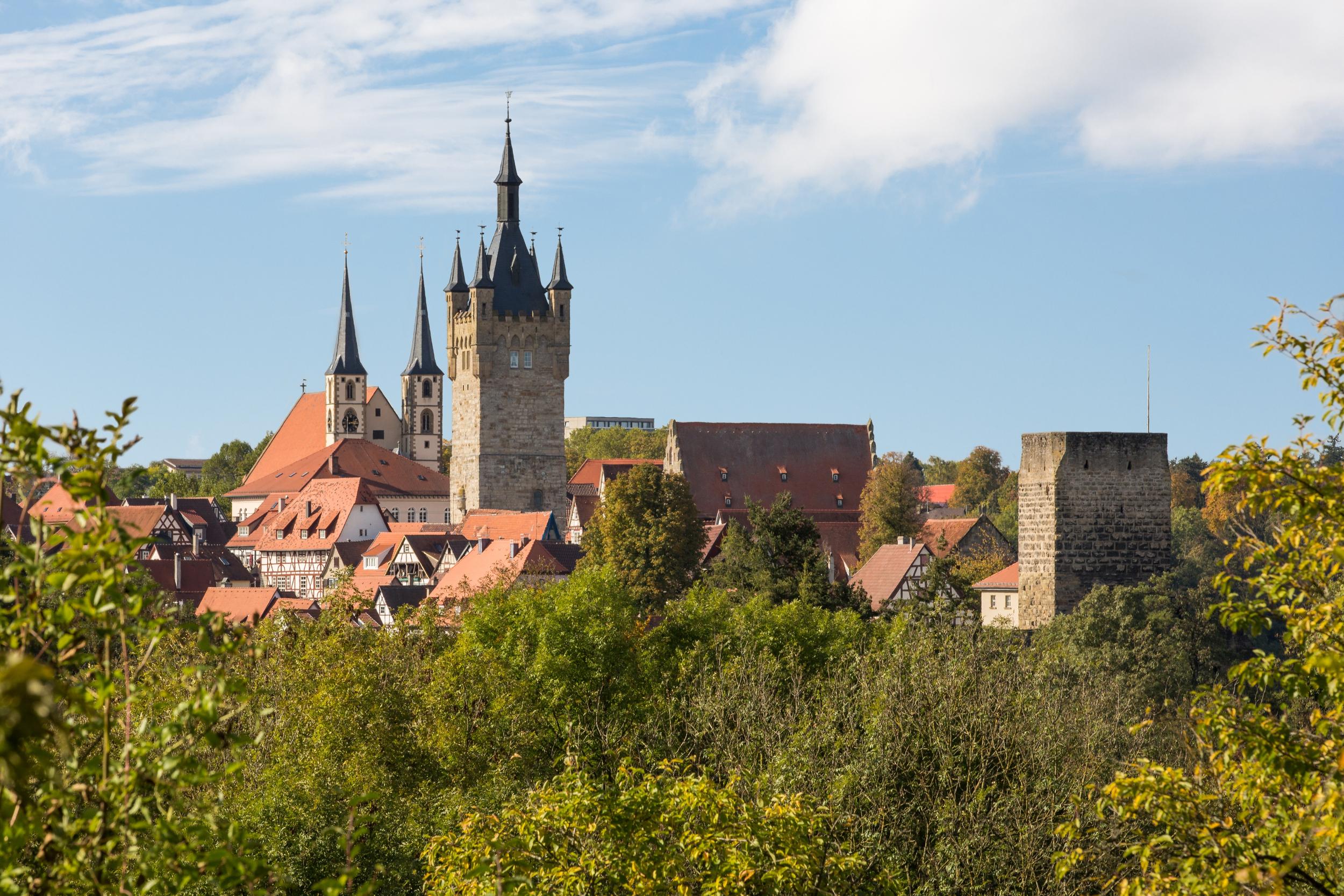 Kaiserpfalz Bad Wimpfen13pg.jpg