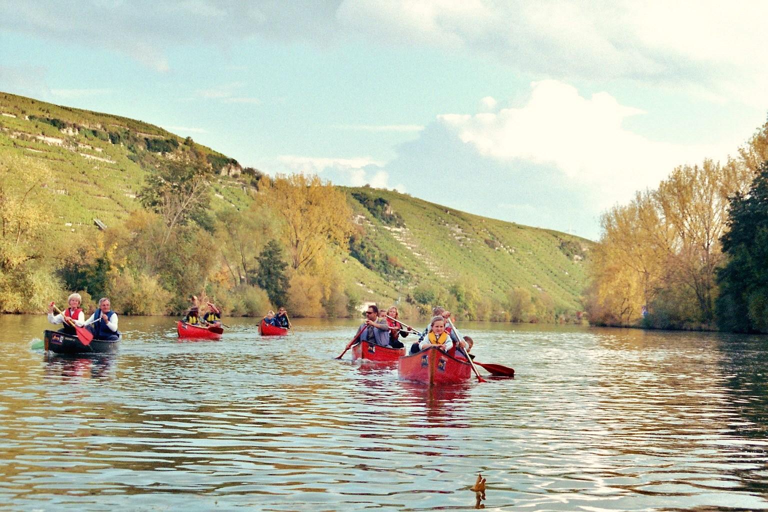 Kanu Neckar.jpg