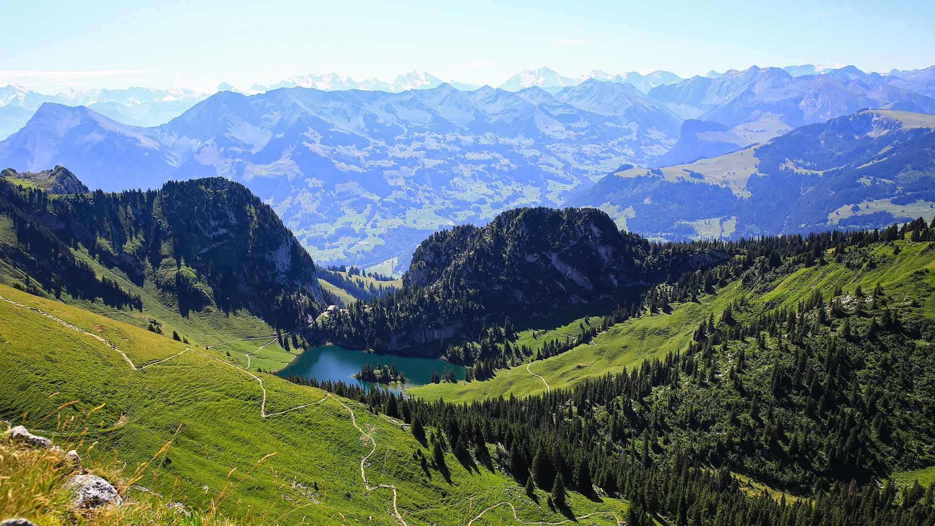 stockhorn-sommer-hinterstockensee-wandern