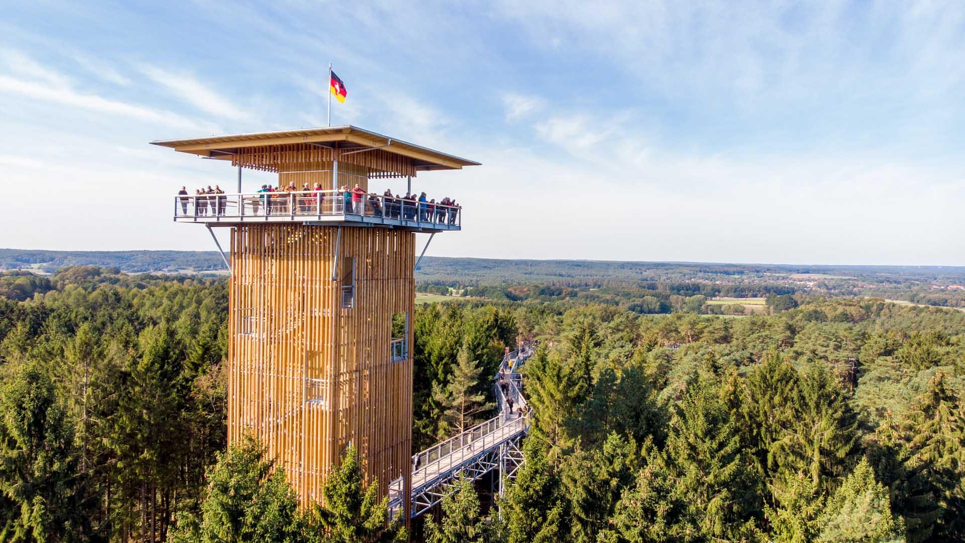 wildpark-luenburger-heide-turm.jpg