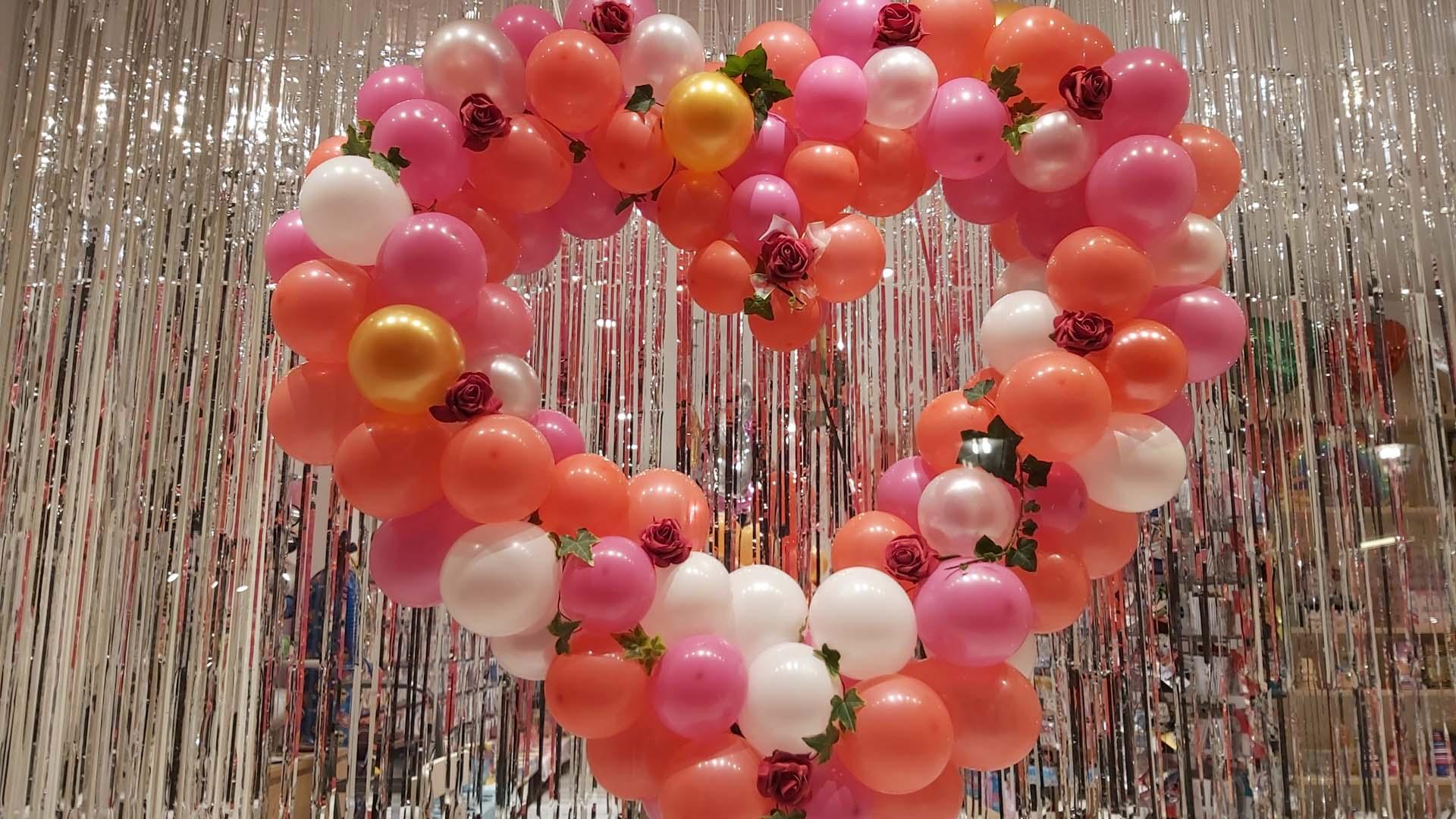 celle-city-balloon-herz.jpg