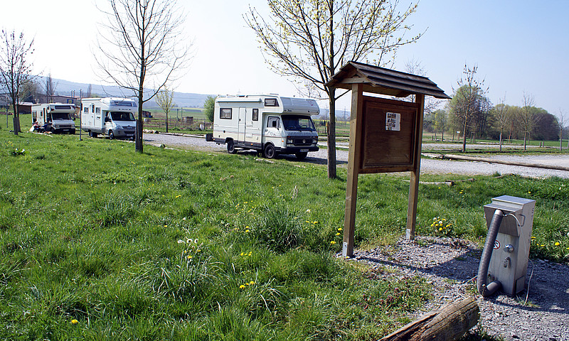 Wohnmobilstellplatz Güglingen.jpg.3688174.jpg