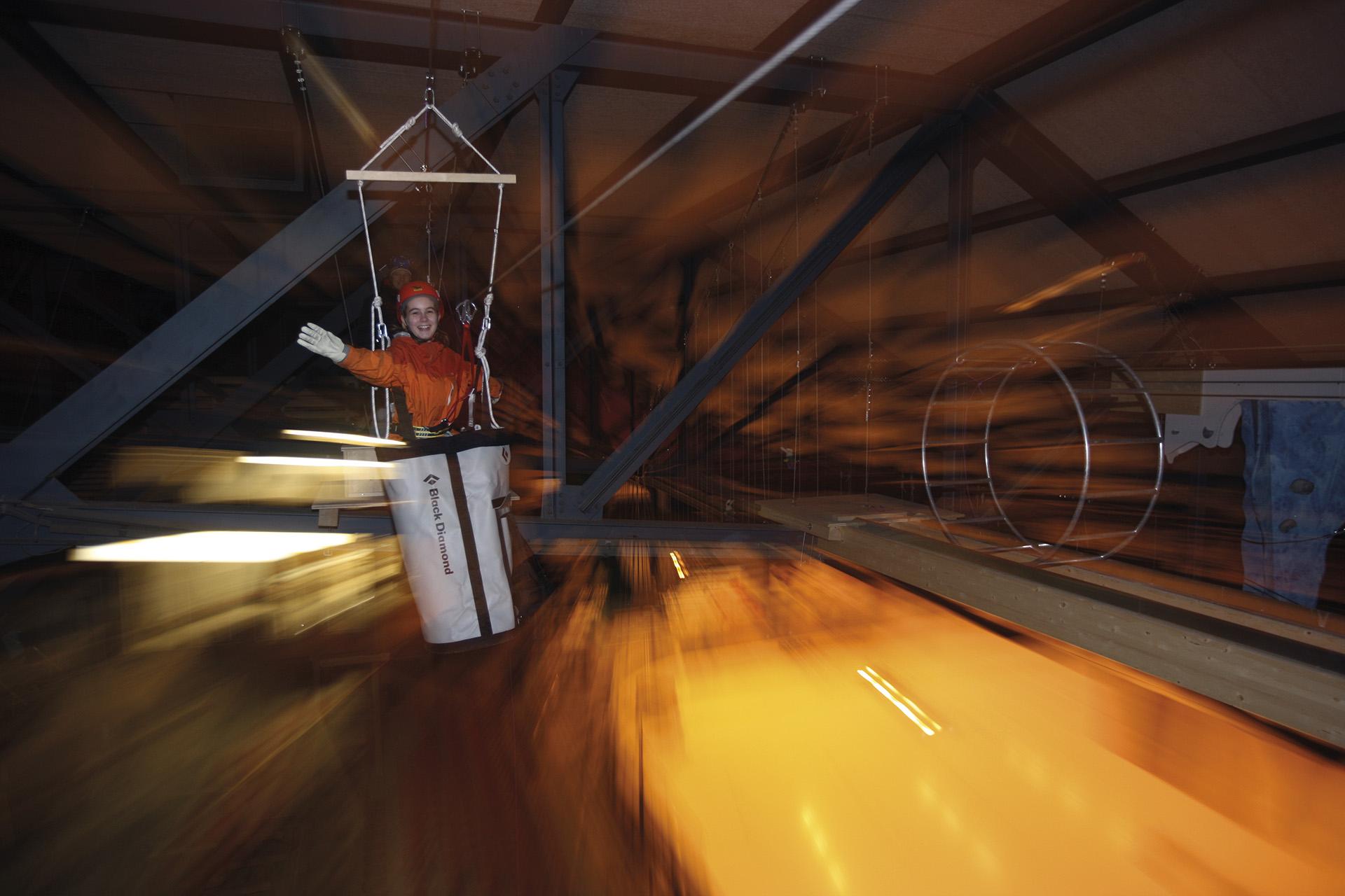 grindelwald-indoor-seilpark-haulbag.jpg