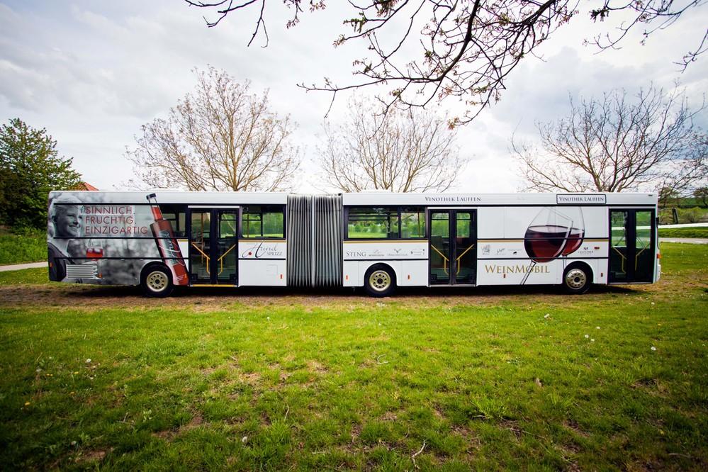 Weinmobil Lauffen bus.jpg