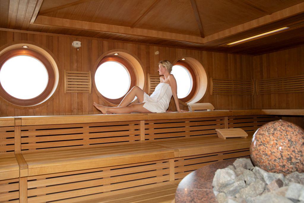sauna-heidjers-wohl.jpg