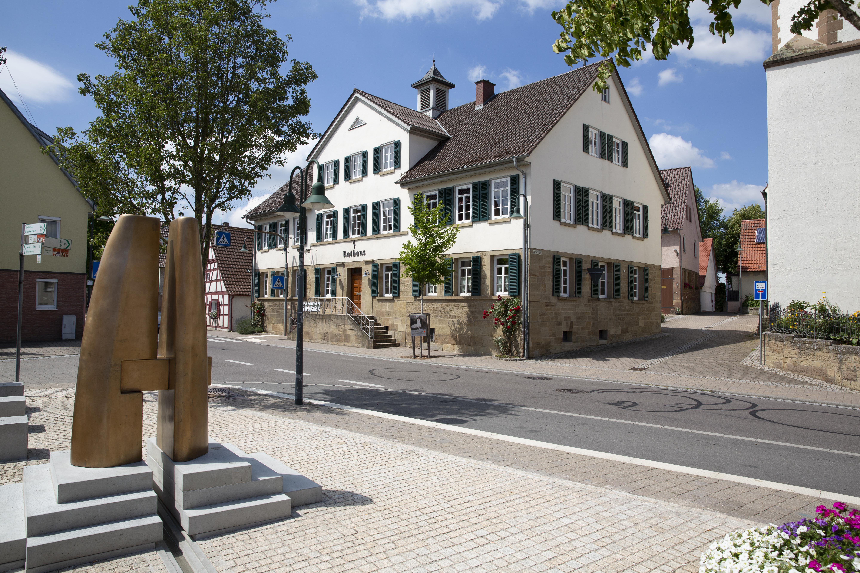 2018 Brackenheim Botenheim Heimatmuseum außen_Claudia Fy (2).jpg