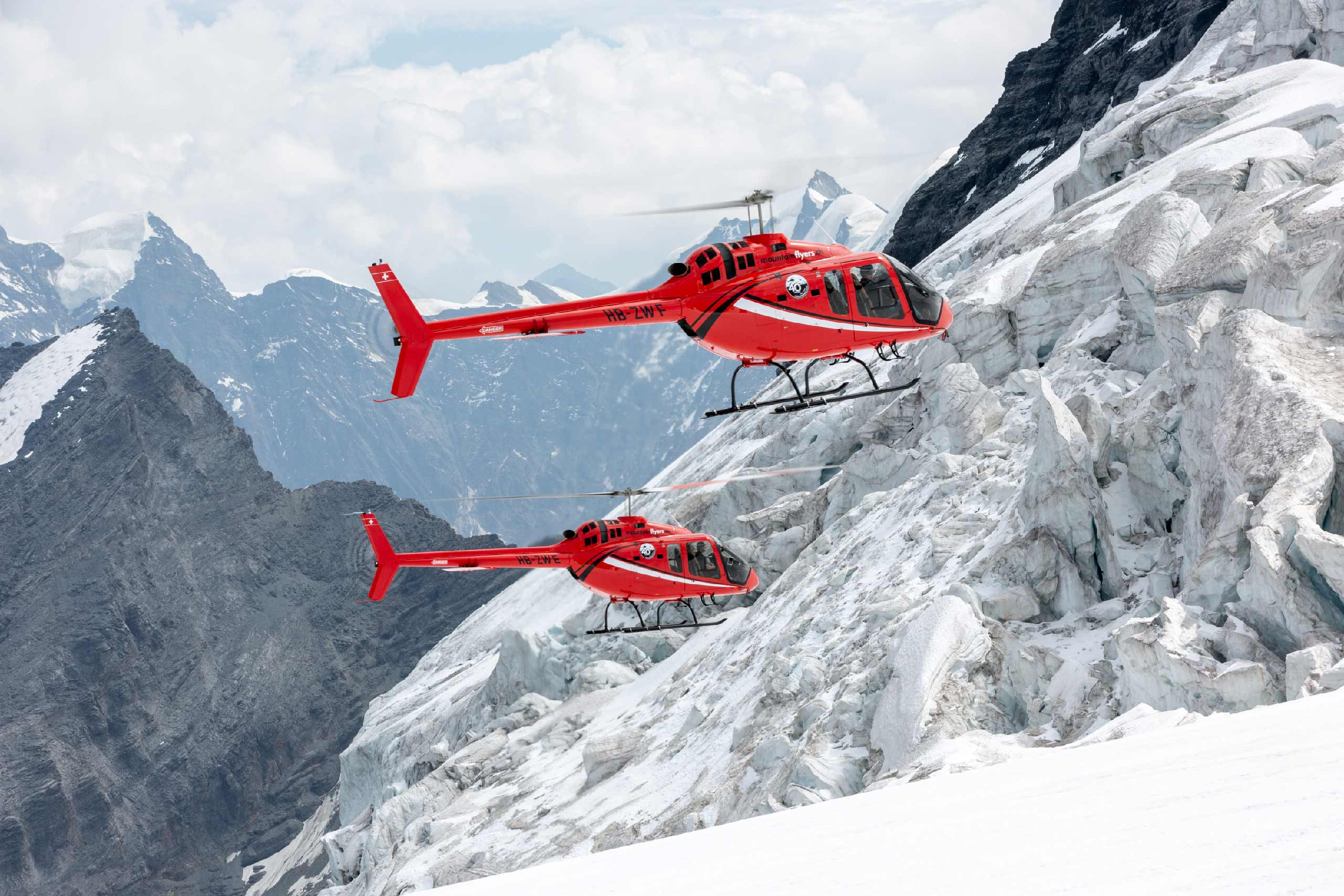 mountainflyer-helikopter-rundfluege-berge-gletscher.jpg