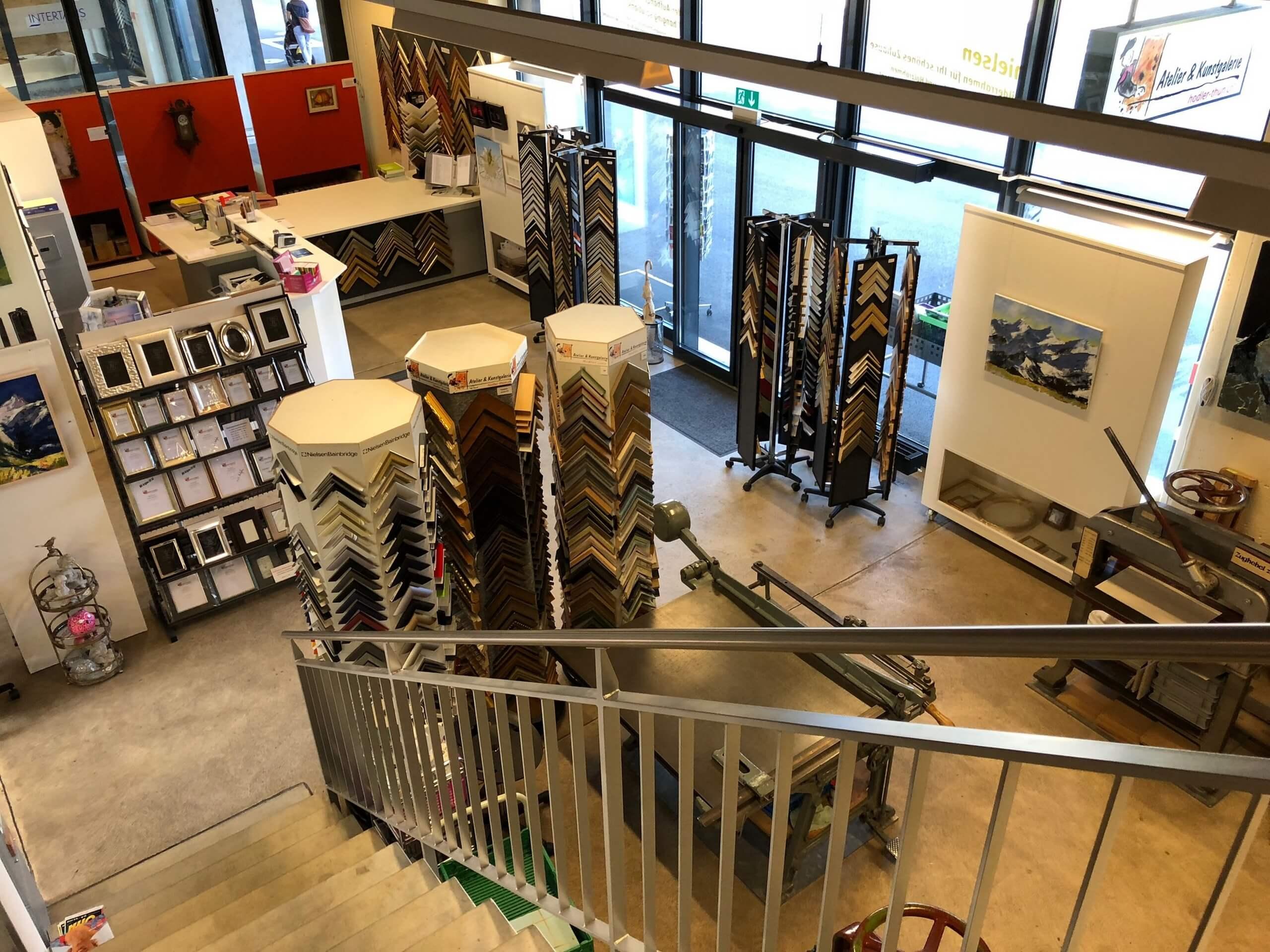 thun-atelier-und-kunstgalerie-hodler-kunst-laden