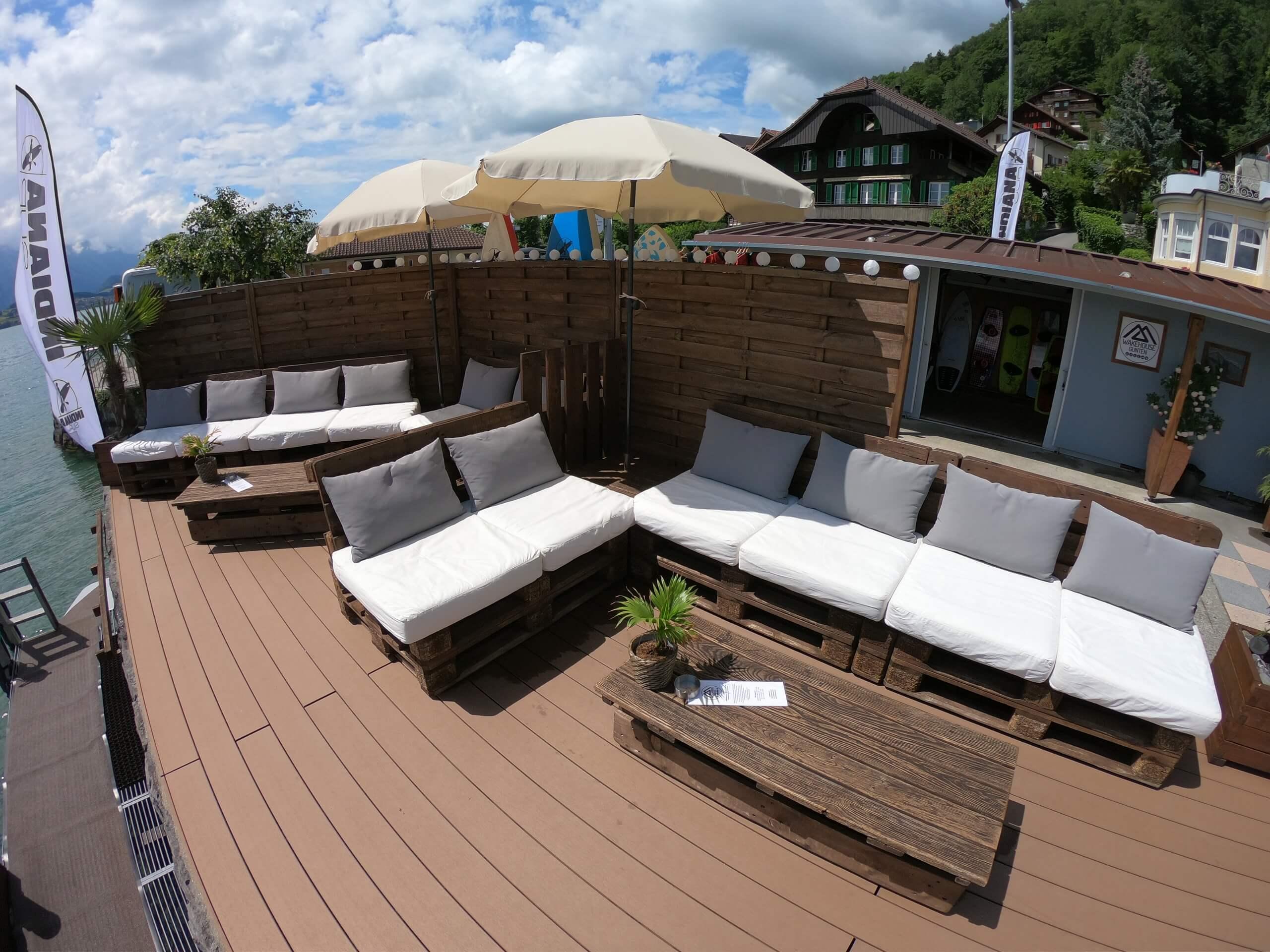 gunten-wakehouse-lounge-sommer-wakeboard
