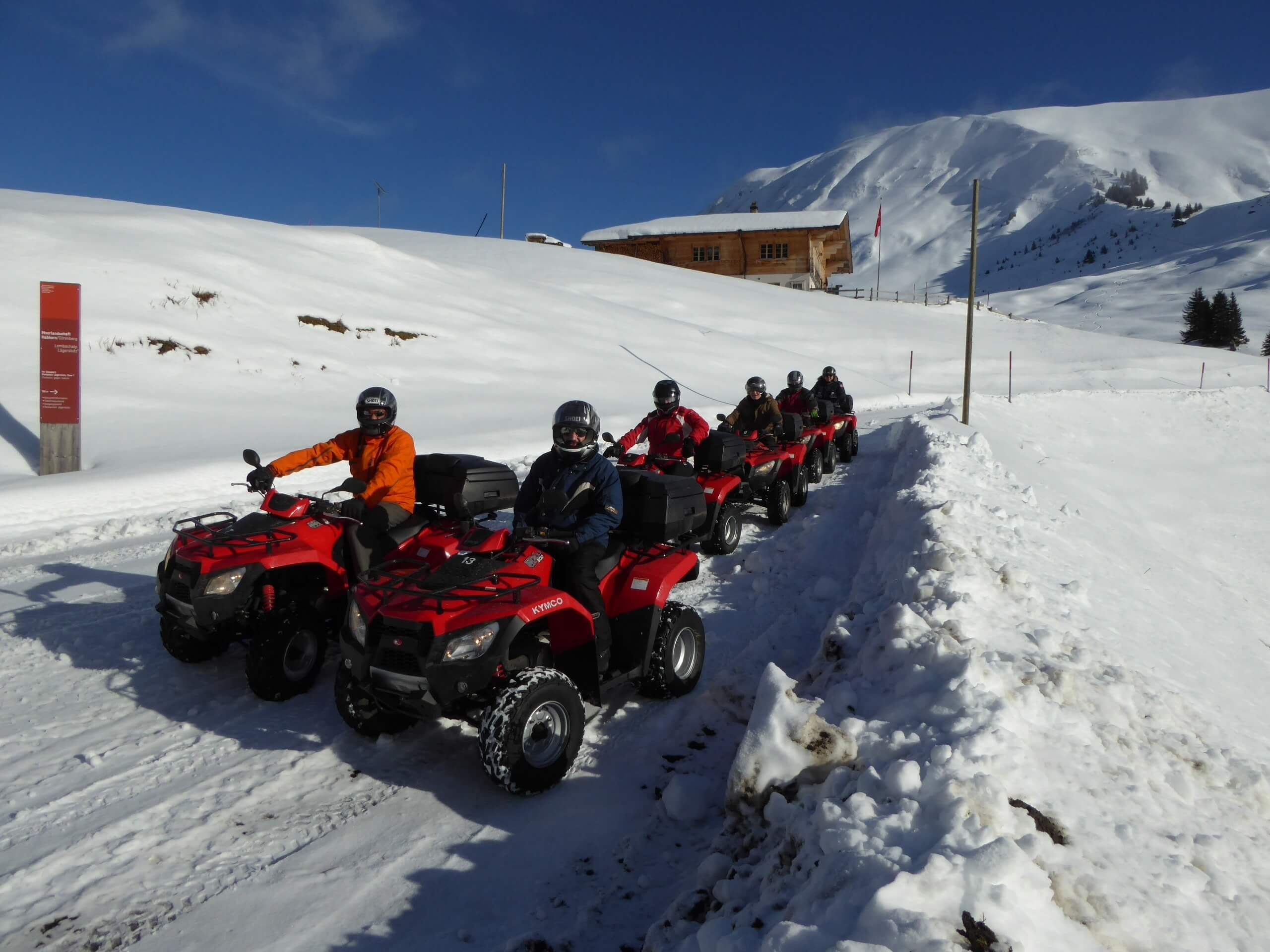 interlaken-daniel-s-fun-rental-winter-schnee