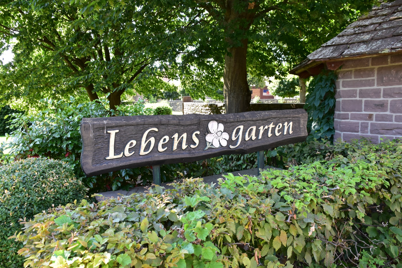 Lebensgarten_Amelunxen