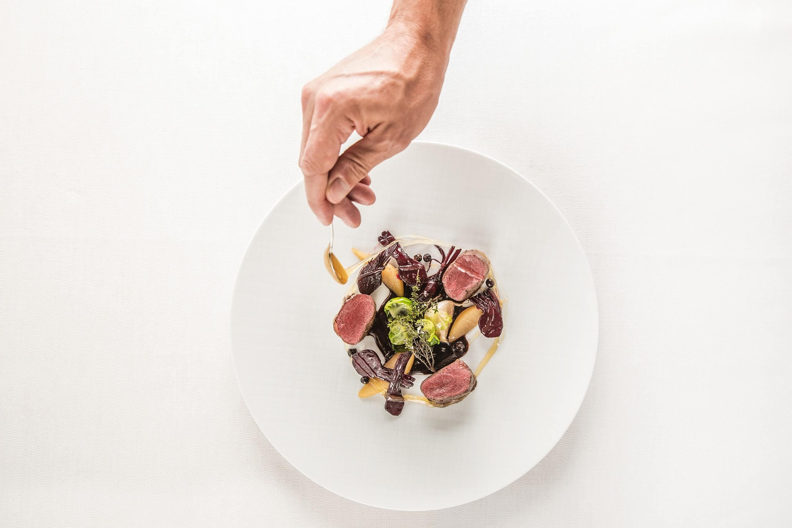 la-terrasse-menu-herbst-rund